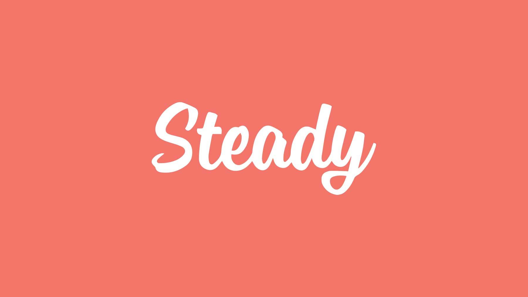 Ihr könnt LangweileDich.net ab sofort auf Steady unterstützen Steady-blog