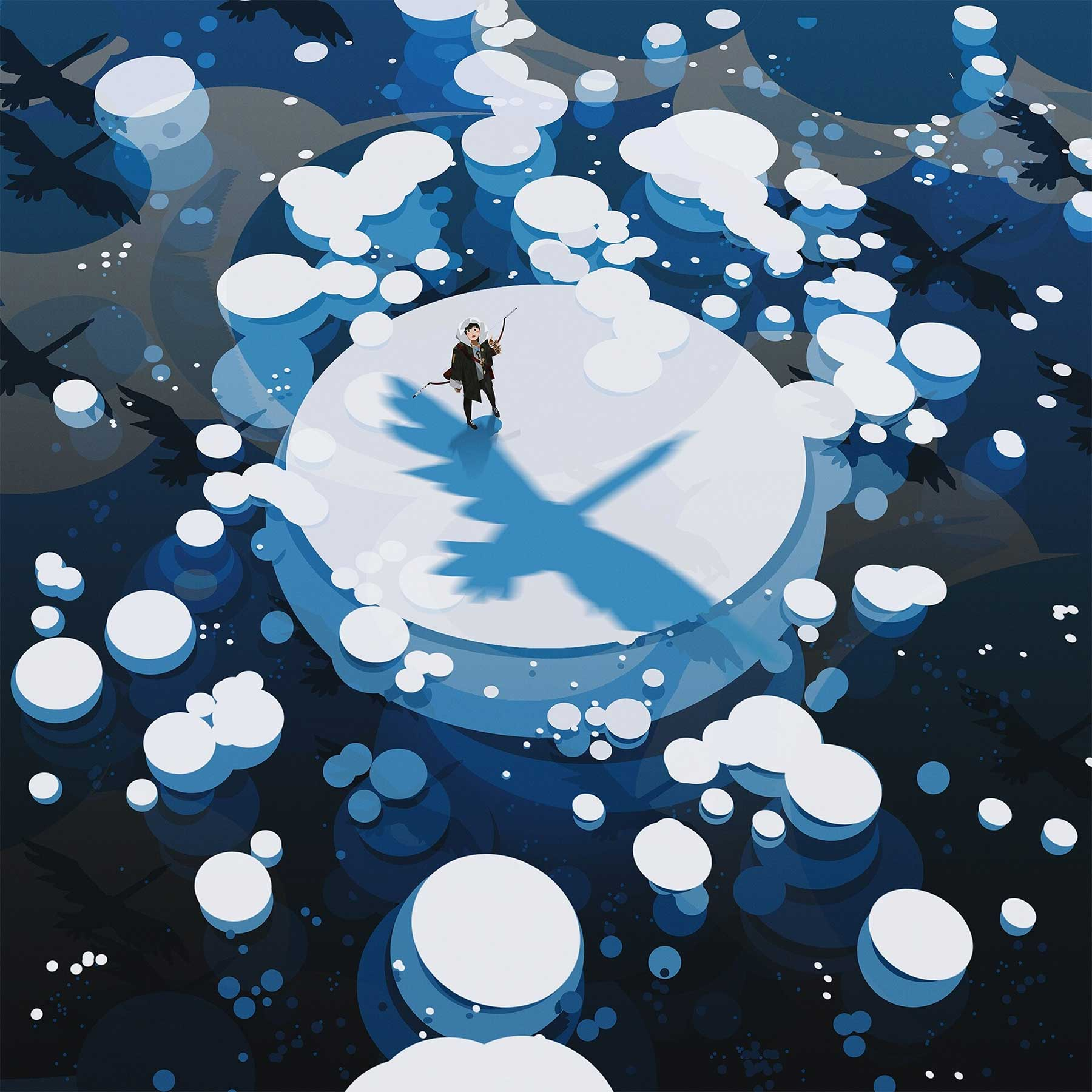 Digital Paintings: Yun Ling Yun-Ling-Digital-Paintings_01