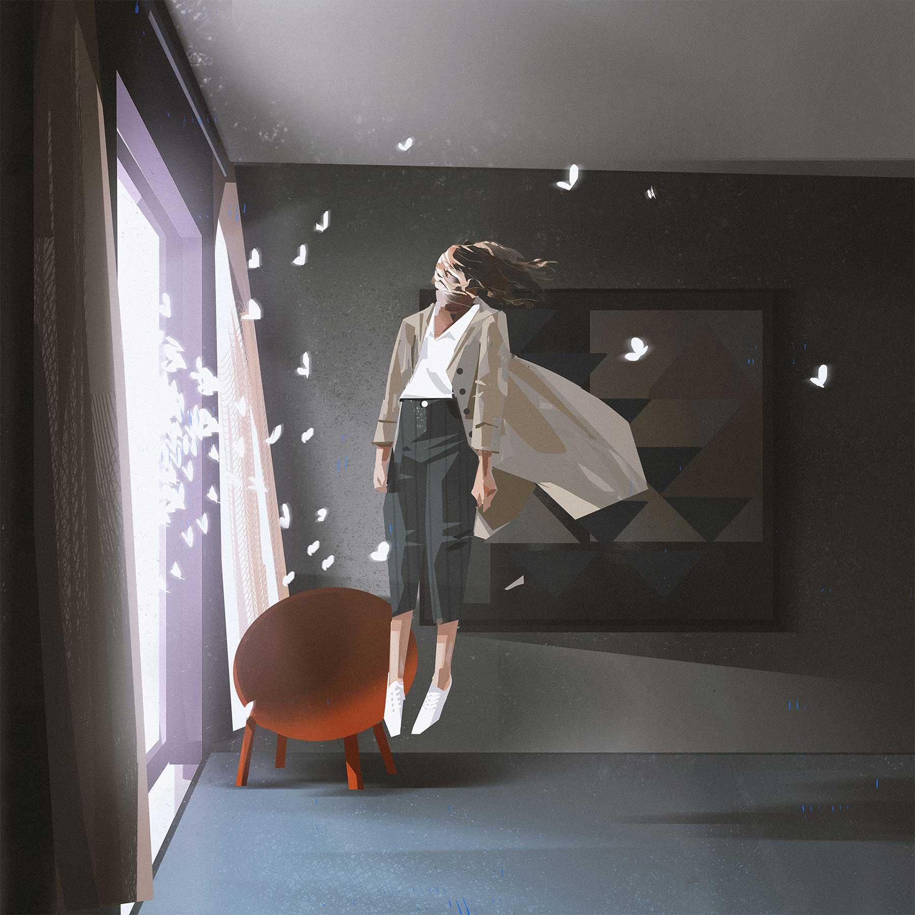 Digital Paintings: Yun Ling Yun-Ling-Digital-Paintings_04