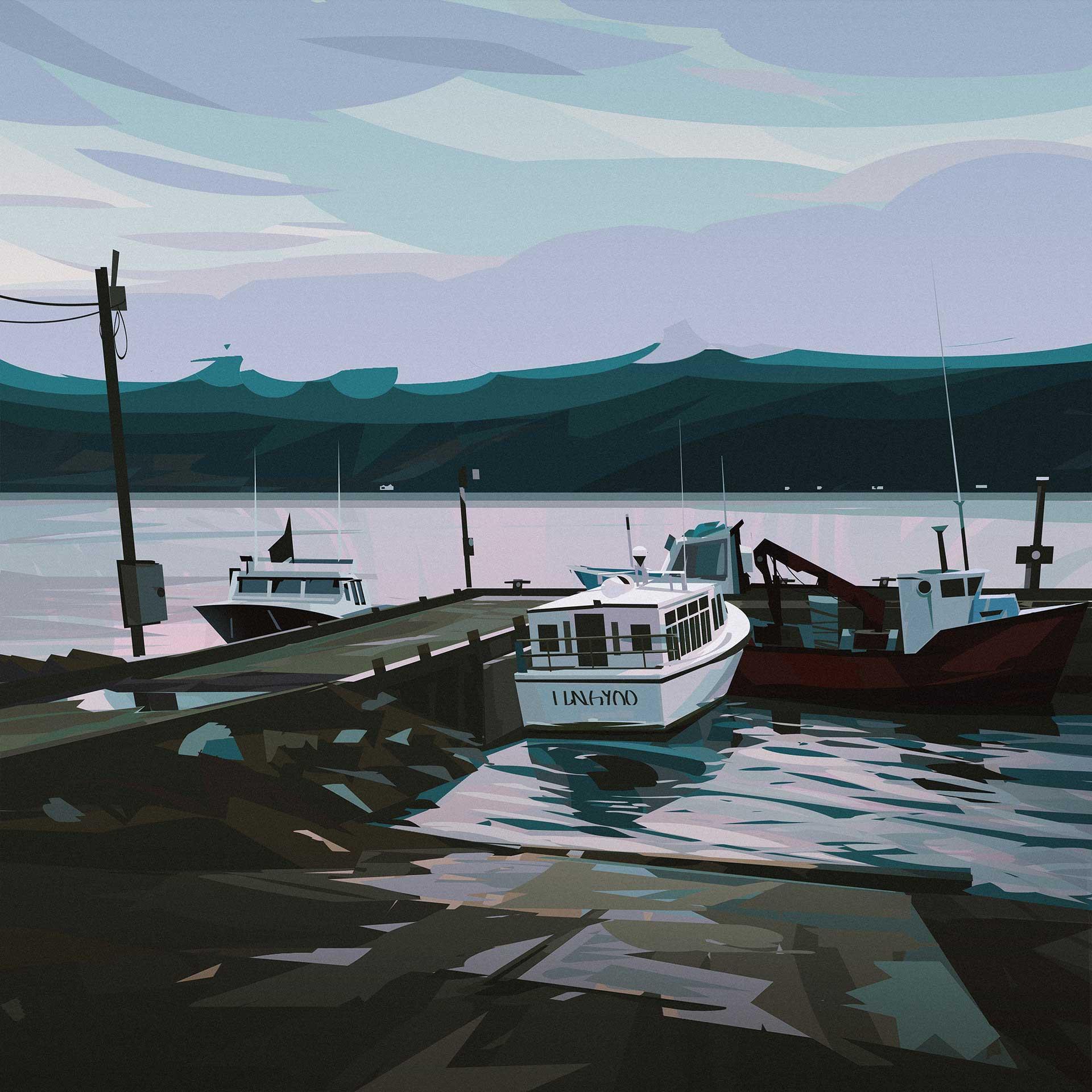 Digital Paintings: Yun Ling Yun-Ling-Digital-Paintings_09