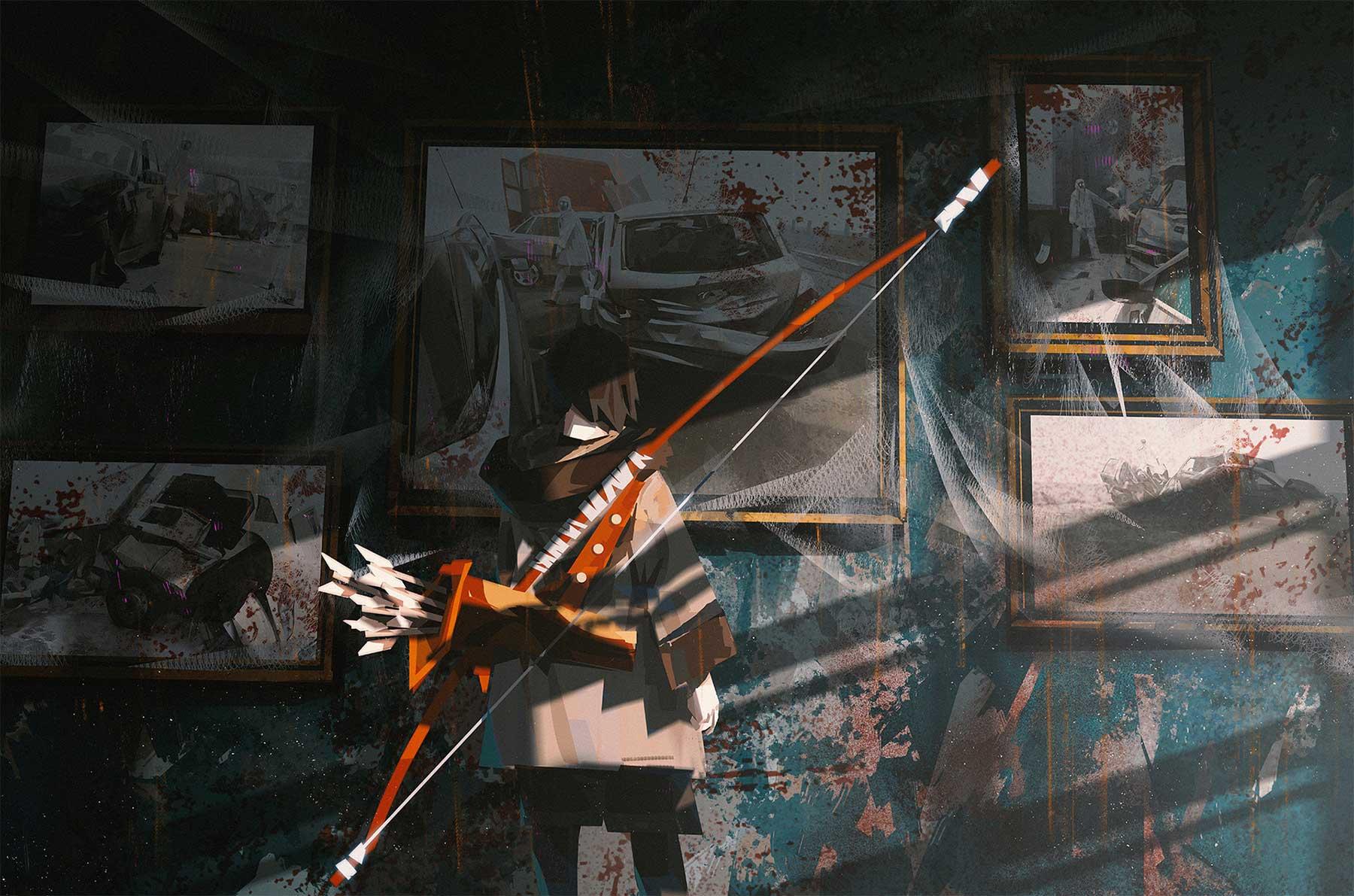 Digital Paintings: Yun Ling Yun-Ling-Digital-Paintings_11