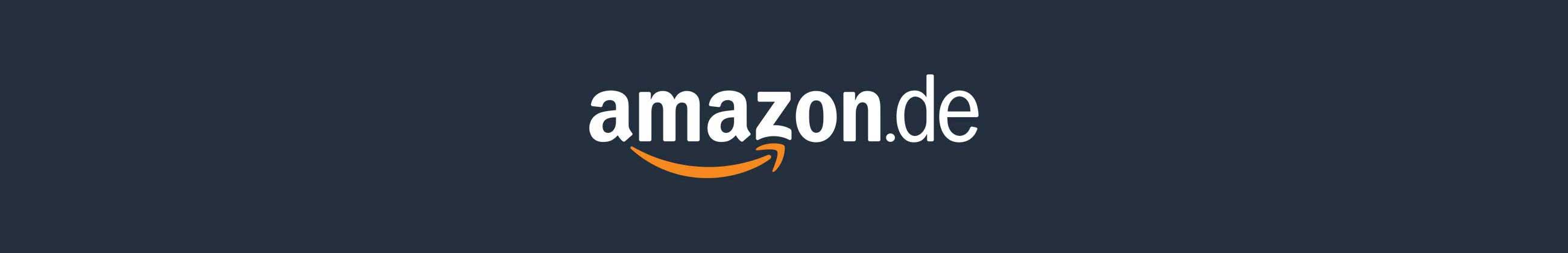 Den Blog unterstützen amazon-1
