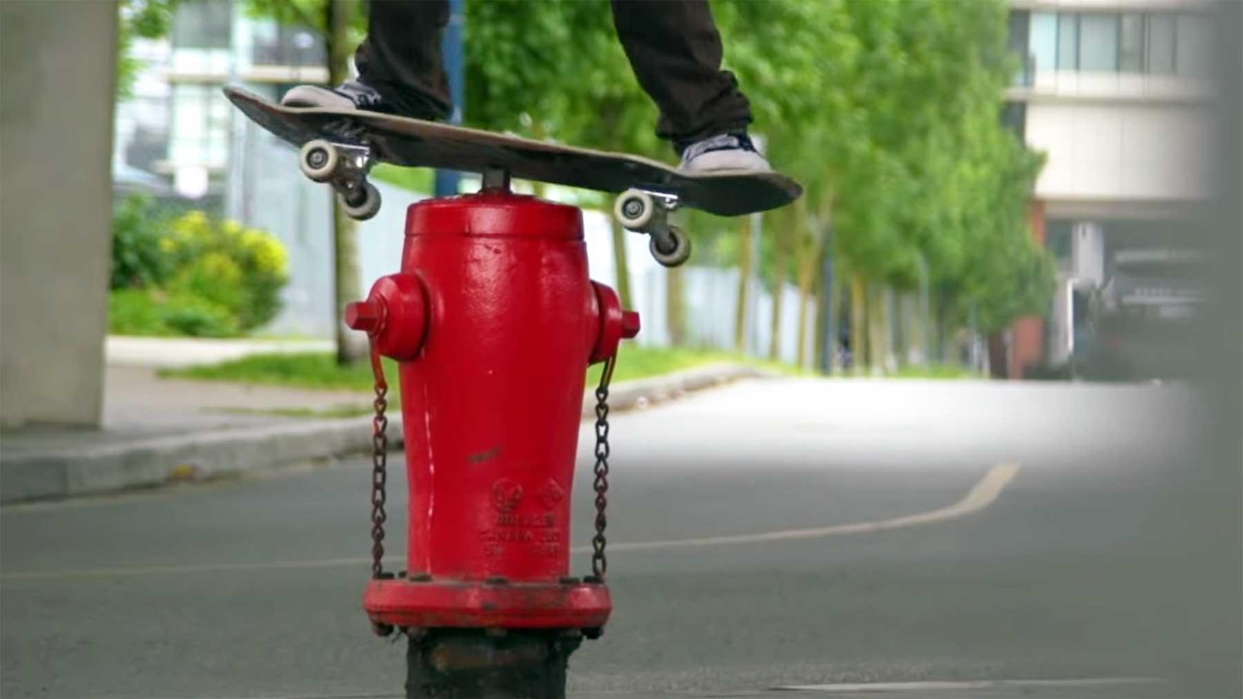 Brett Novaks Skateboarding-Video für Andy Anderson brett-novak-andy-anderson