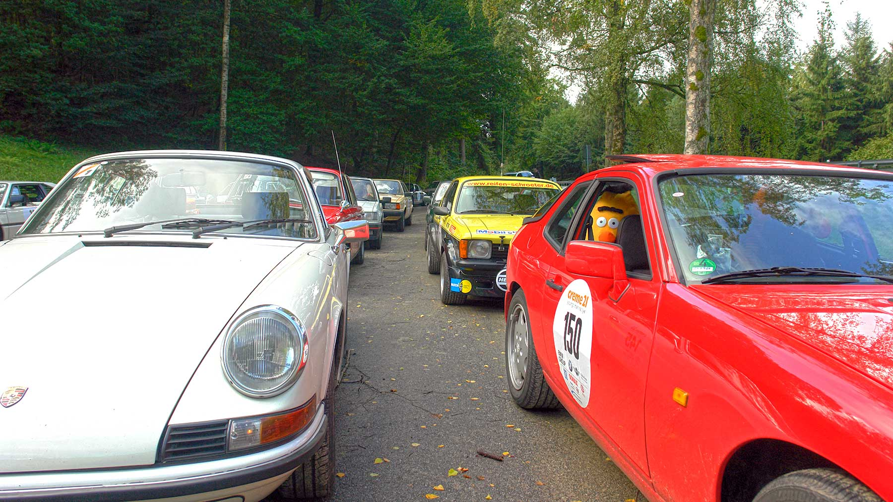 Ich gehe bei der Creme21 Youngtimer Rallye an den Start creme-21-rallye-2019-teilnahme_01