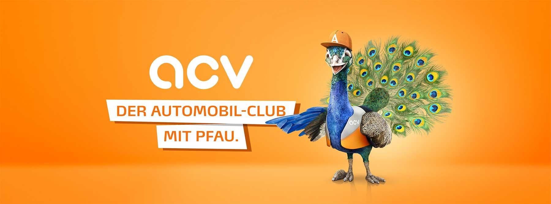 Ich gehe bei der Creme21 Youngtimer Rallye an den Start creme-21-rallye-2019-teilnahme_04