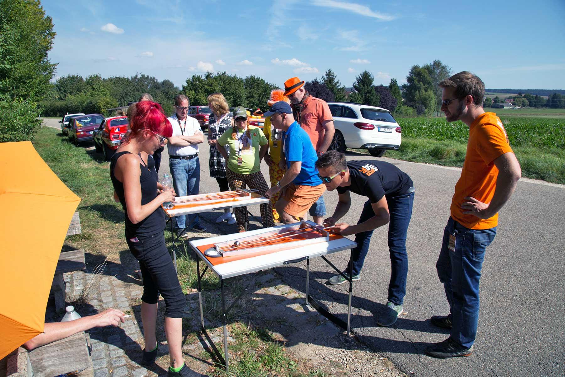 Ich gehe bei der Creme21 Youngtimer Rallye an den Start creme-21-rallye-2019-teilnahme_06