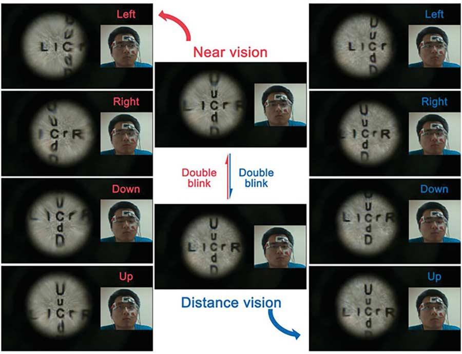 Mit diesen Kontaktlinsen soll man mittels Blinzeln zoomen können kontaktlinse-zoomen_03