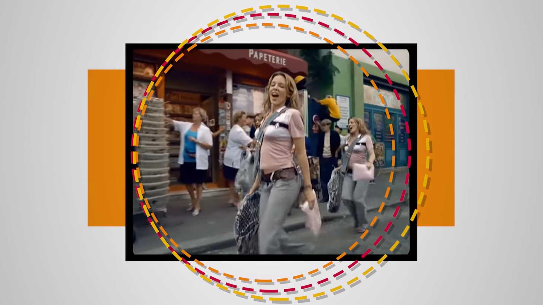 Über die genialen Musikvideos von Michel Gondry michel-gondry-musikvideos-video-essay