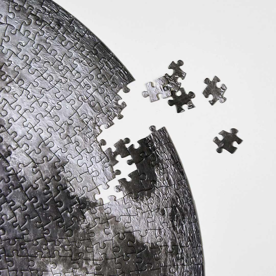 Mond-Puzzle & -Pinnwand mondpuzzle_02