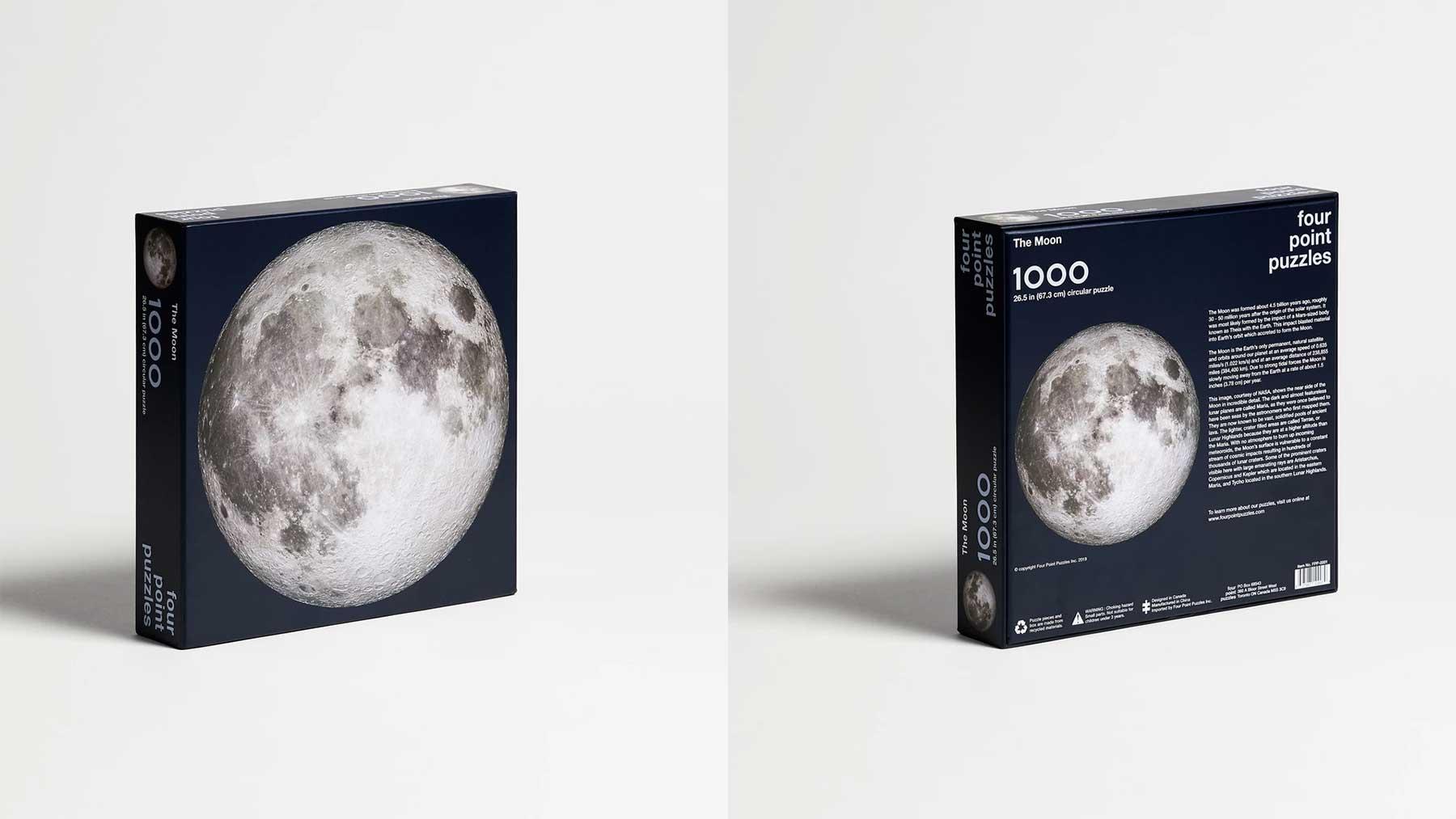 Mond-Puzzle & -Pinnwand mondpuzzle_03