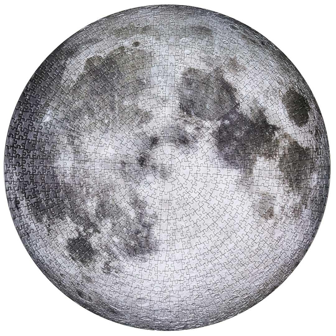 Mond-Puzzle & -Pinnwand mondpuzzle_04