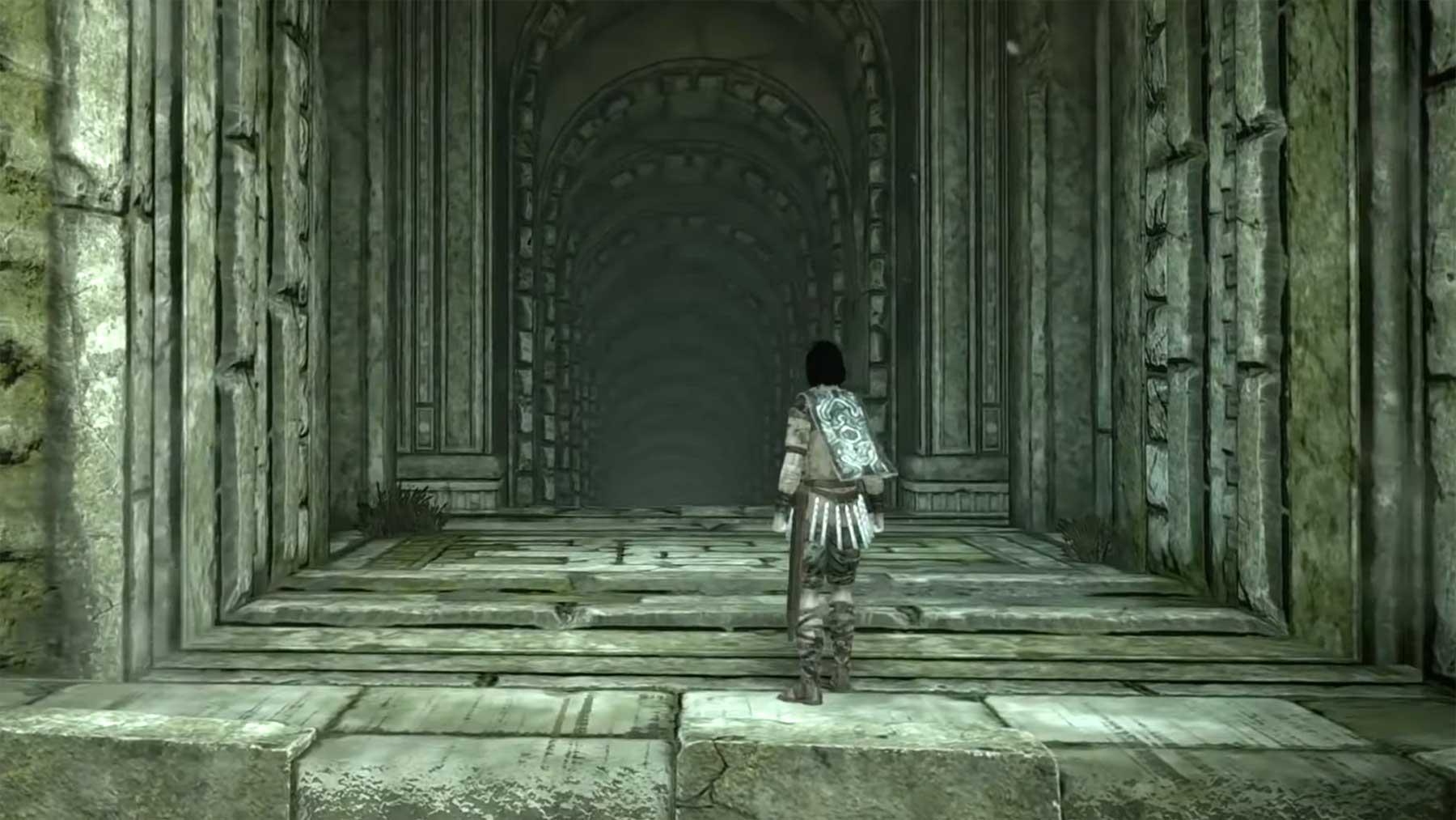 """Die Jagd nach dem letzten großen Geheimnis in """"Shadow of the Colossus"""" shadow-of-the-colossus-letzte-geheimnis"""