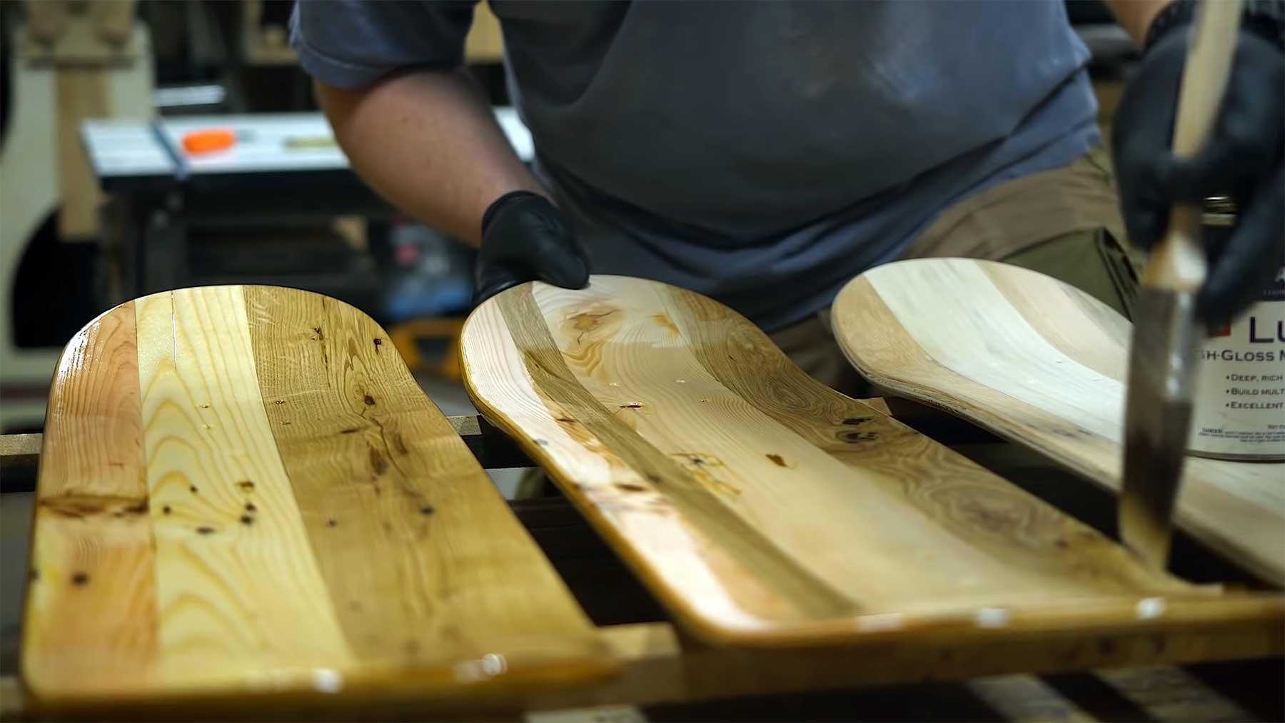 Skateboards aus Holzpaletten skateboards-aus-holzpaletten