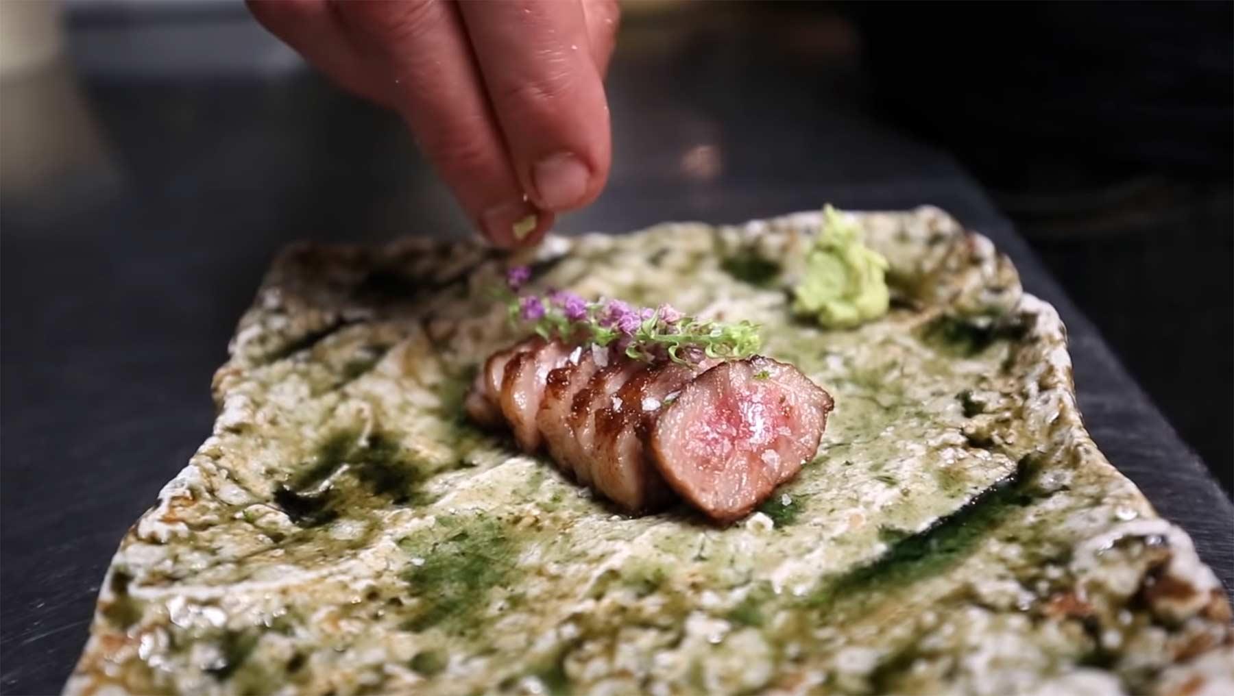 Wieso ist Wagyū-Fleisch eigentlich so teuer?
