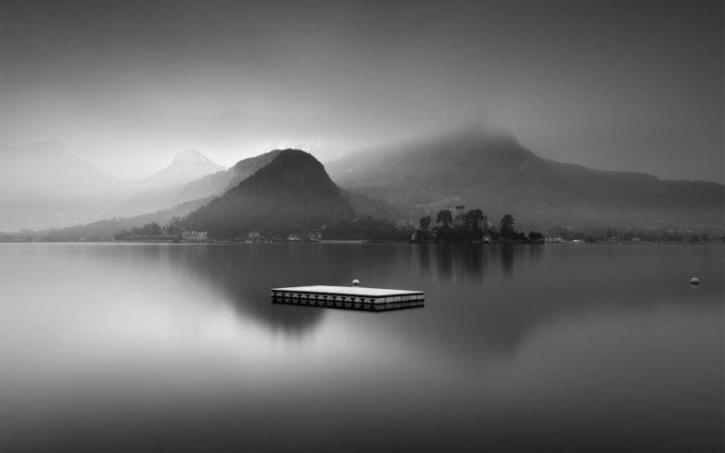Fotografie: Arnaud Bathiard