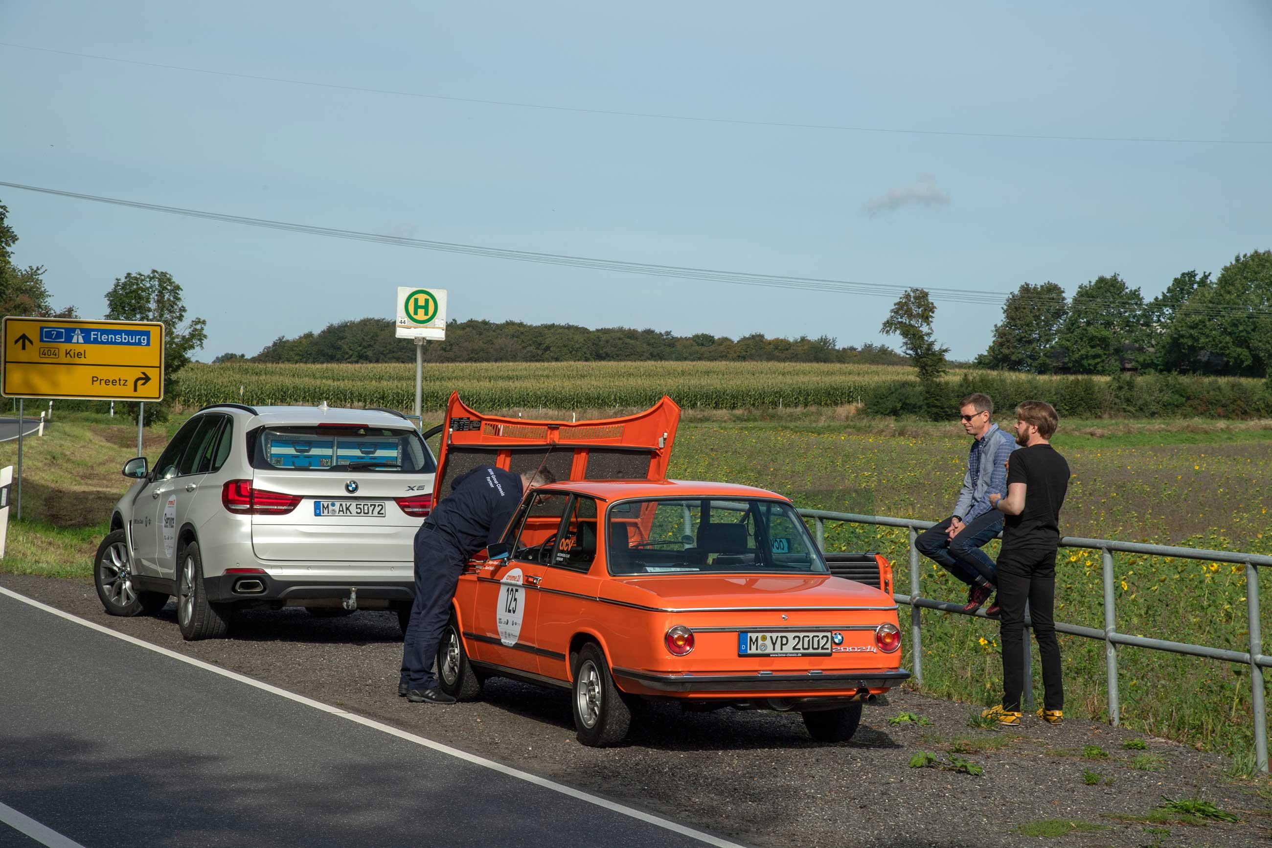 Bericht: Meine Teilnahme an der Creme 21 Youngtimer Rallye 2019 Creme-21-Youngtimer-Rallye-2019_Nachbericht_106
