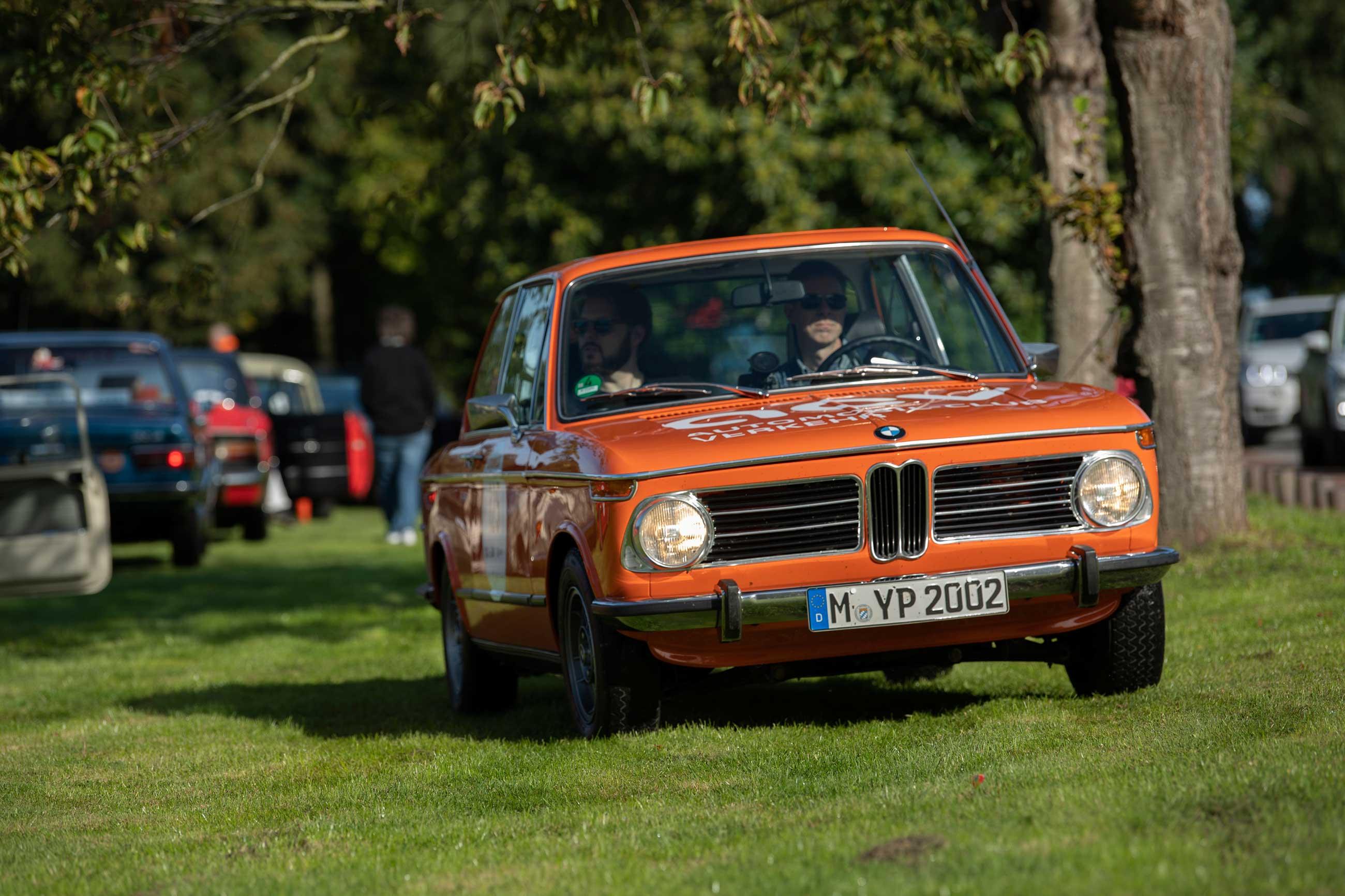 Bericht: Meine Teilnahme an der Creme 21 Youngtimer Rallye 2019 Creme-21-Youngtimer-Rallye-2019_Nachbericht_107