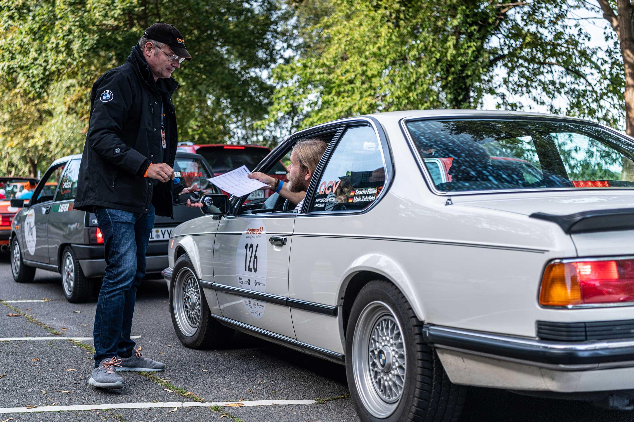 Bericht: Meine Teilnahme an der Creme 21 Youngtimer Rallye 2019 Creme-21-Youngtimer-Rallye-2019_Nachbericht_109