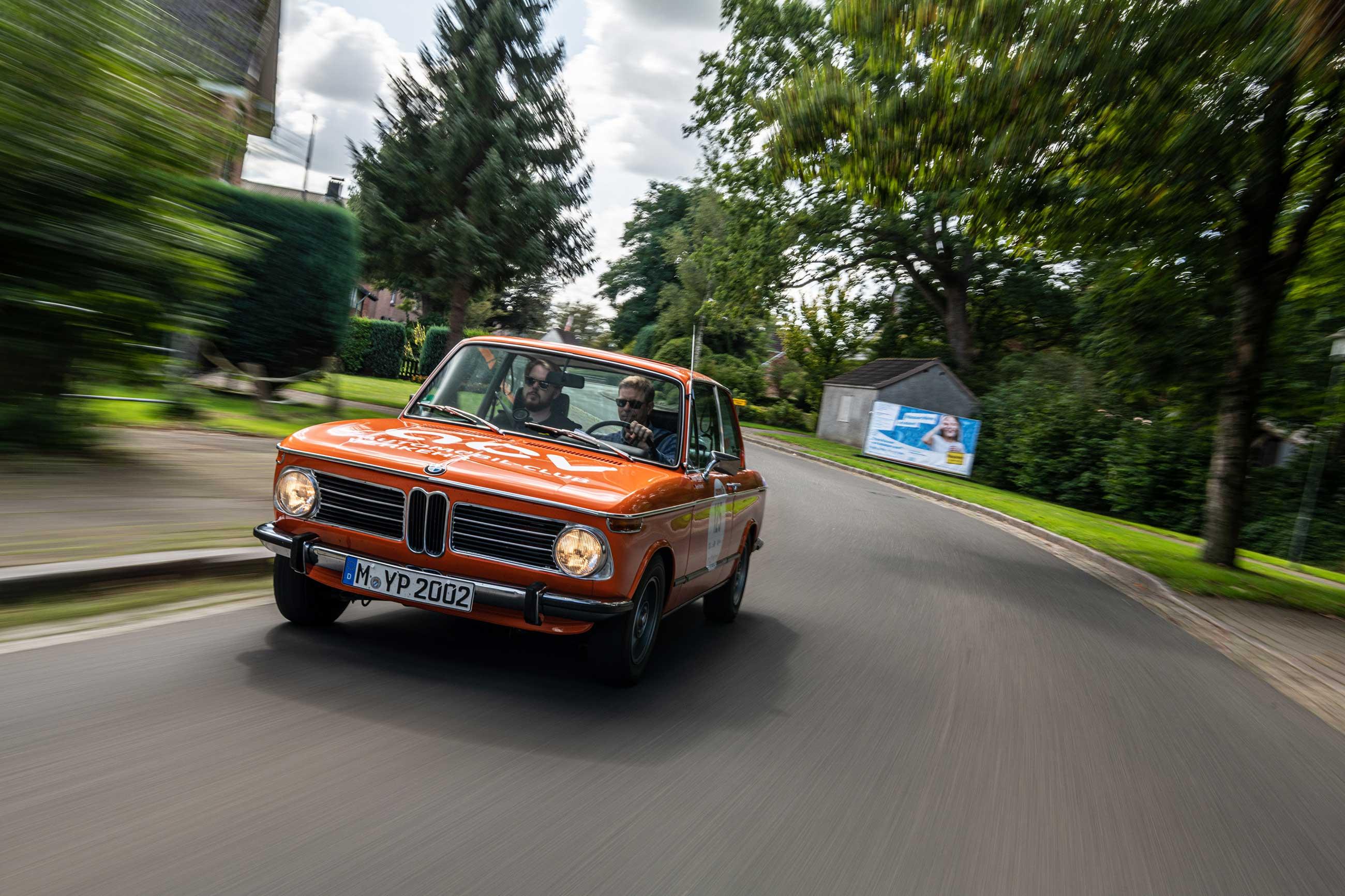 Bericht: Meine Teilnahme an der Creme 21 Youngtimer Rallye 2019 Creme-21-Youngtimer-Rallye-2019_Nachbericht_112