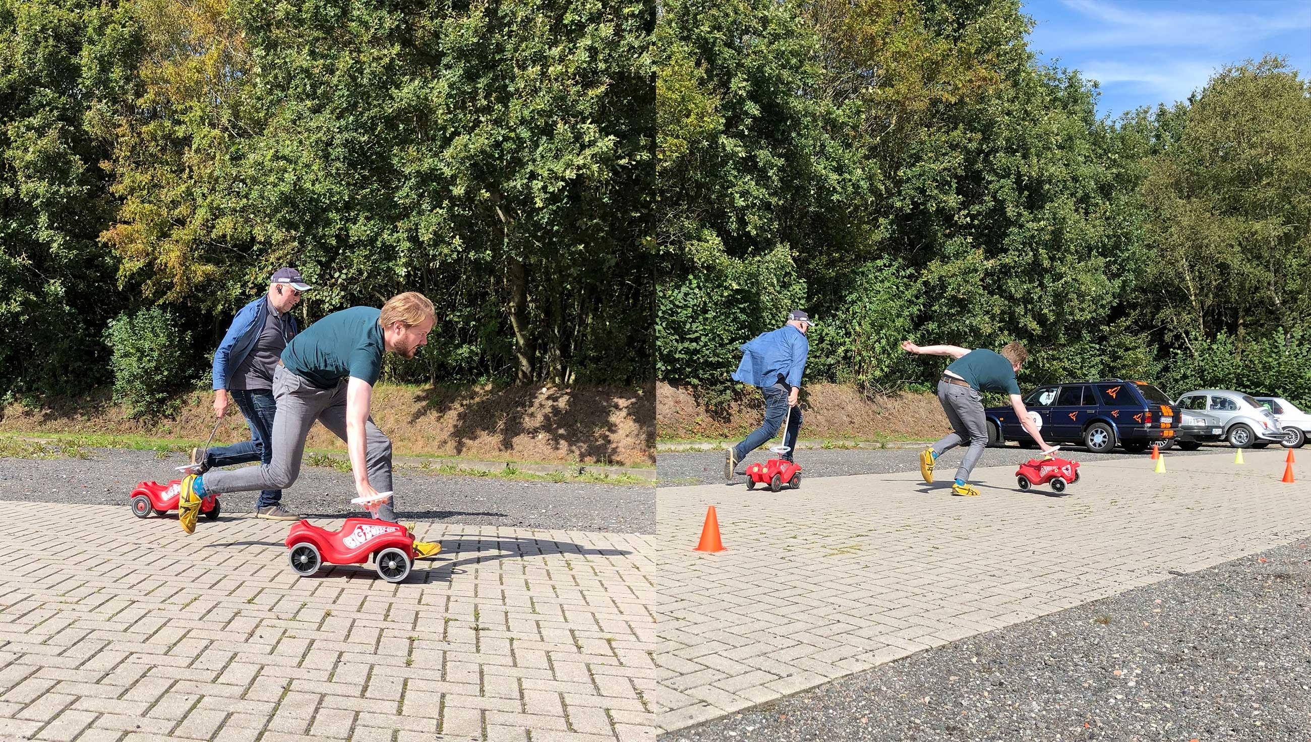 Bericht: Meine Teilnahme an der Creme 21 Youngtimer Rallye 2019 Creme-21-Youngtimer-Rallye-2019_Nachbericht_12