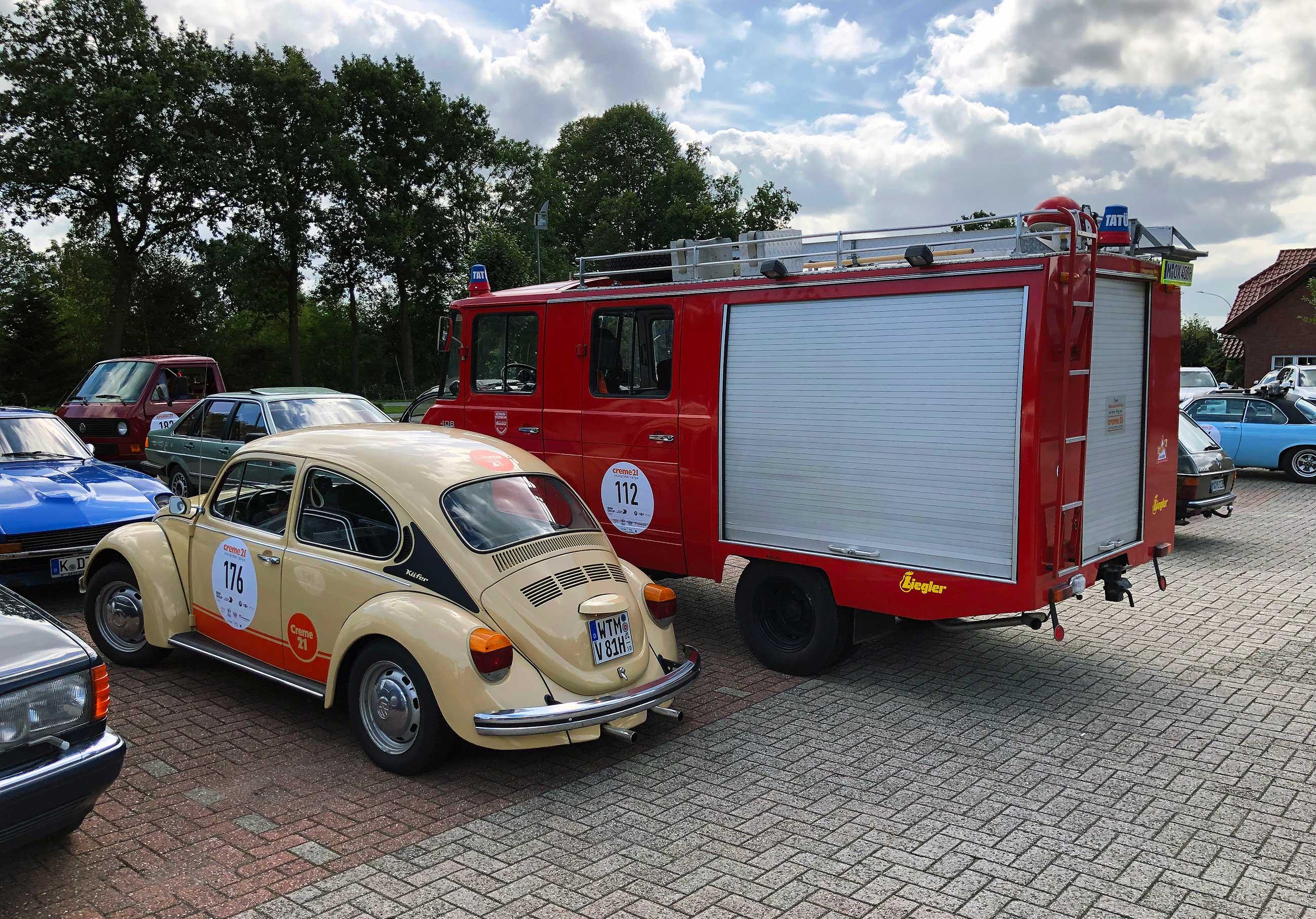 Bericht: Meine Teilnahme an der Creme 21 Youngtimer Rallye 2019 Creme-21-Youngtimer-Rallye-2019_Nachbericht_14