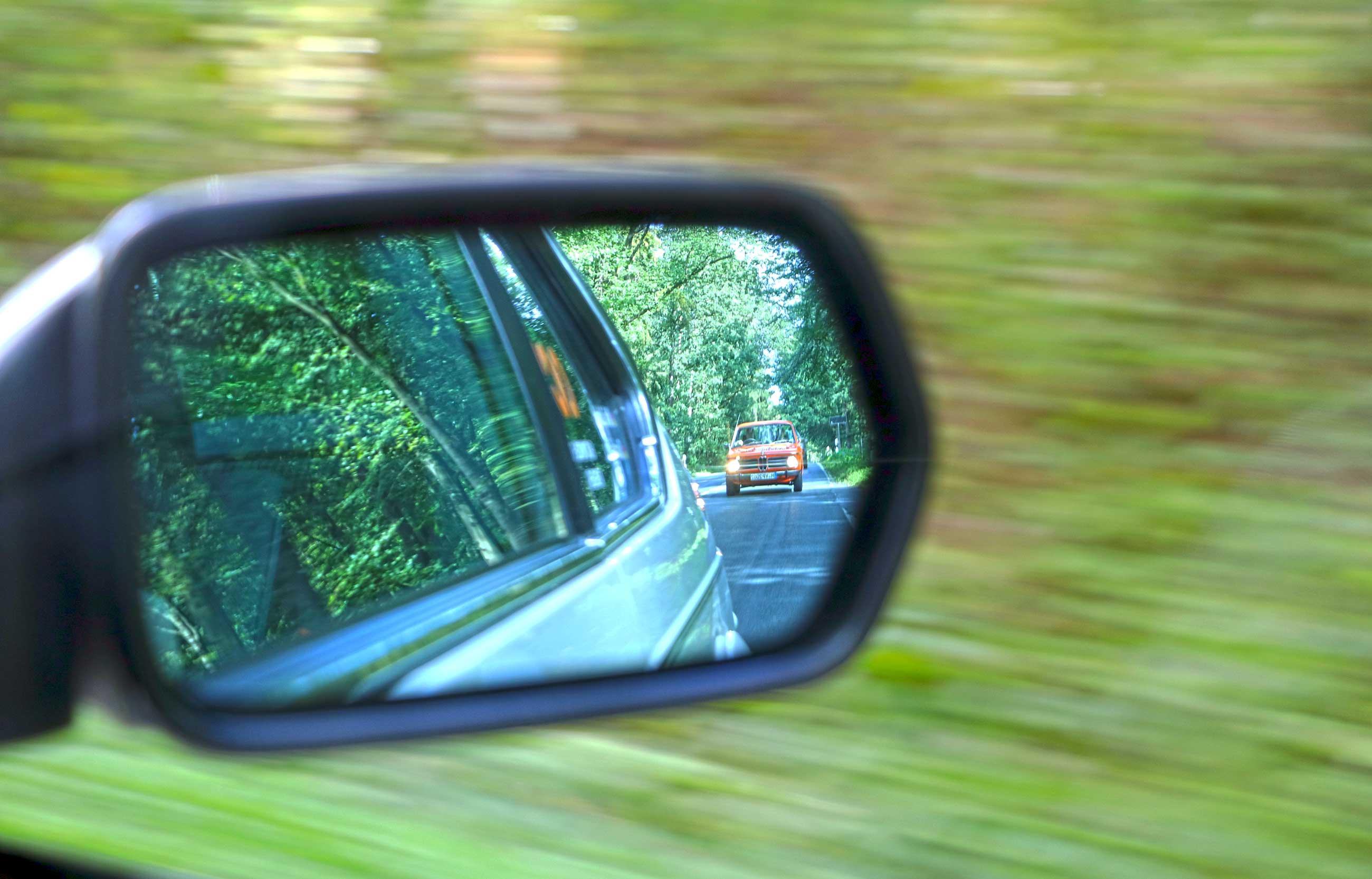 Bericht: Meine Teilnahme an der Creme 21 Youngtimer Rallye 2019 Creme-21-Youngtimer-Rallye-2019_Nachbericht_24