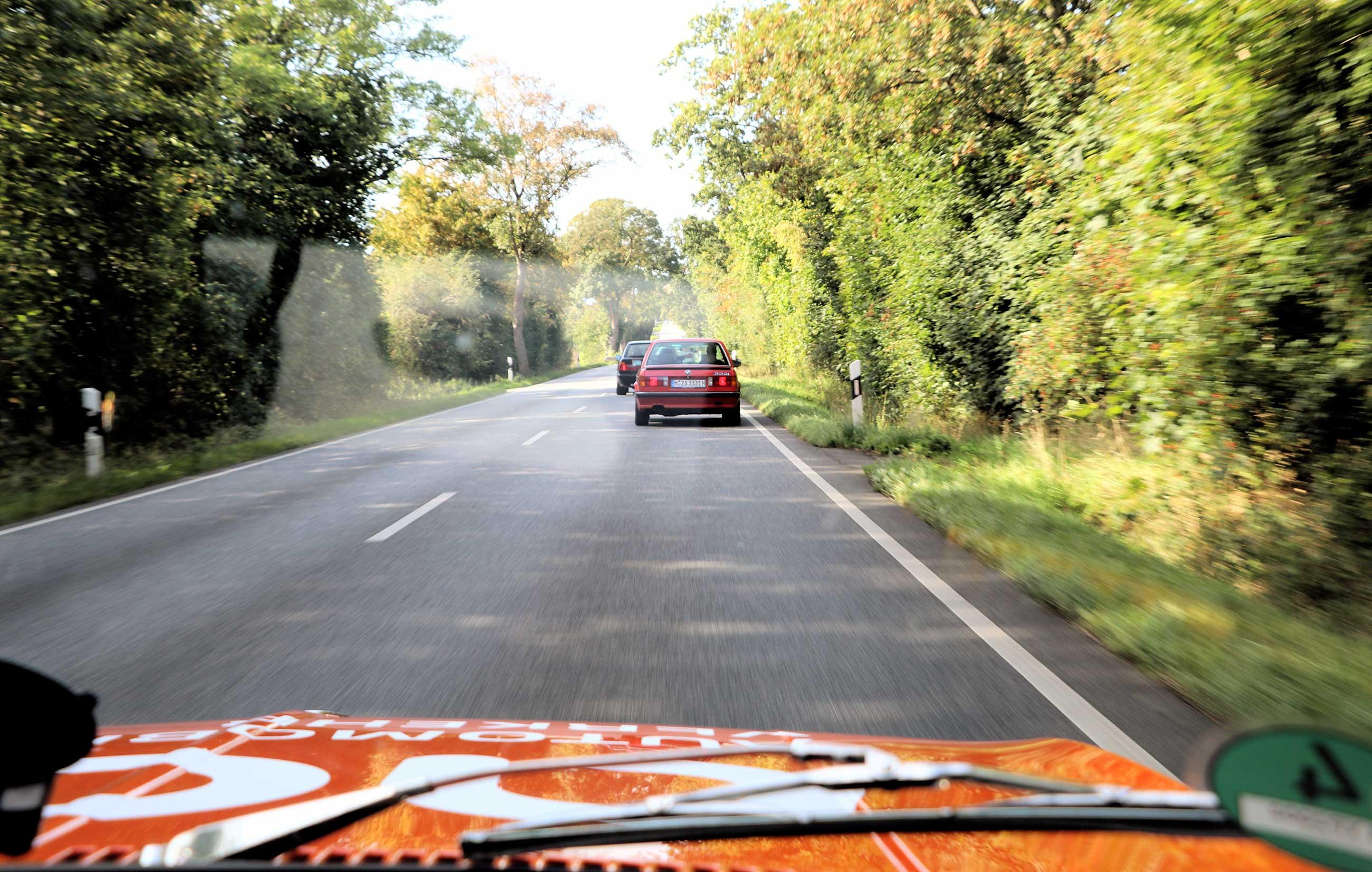 Bericht: Meine Teilnahme an der Creme 21 Youngtimer Rallye 2019 Creme-21-Youngtimer-Rallye-2019_Nachbericht_29