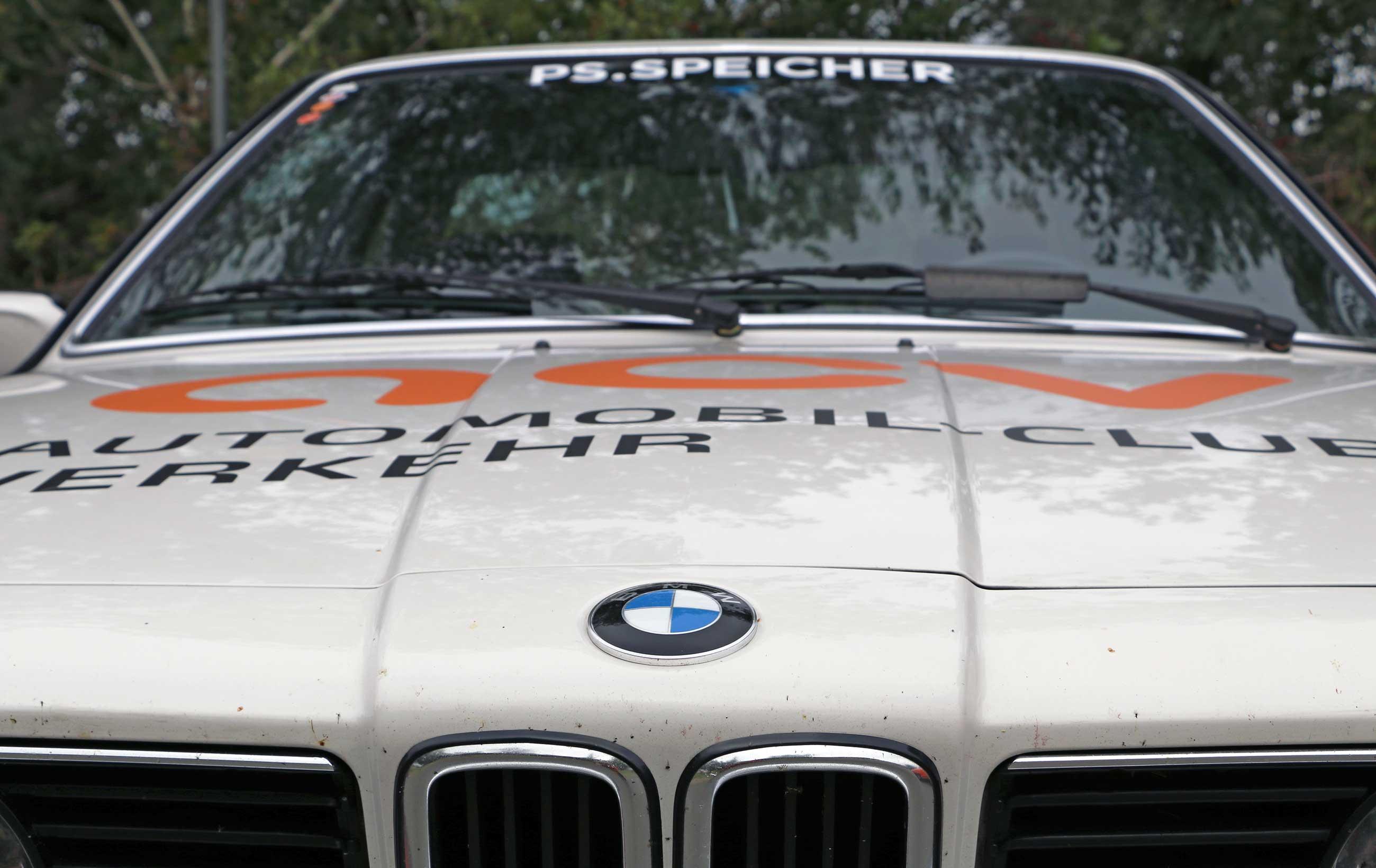 Bericht: Meine Teilnahme an der Creme 21 Youngtimer Rallye 2019 Creme-21-Youngtimer-Rallye-2019_Nachbericht_41