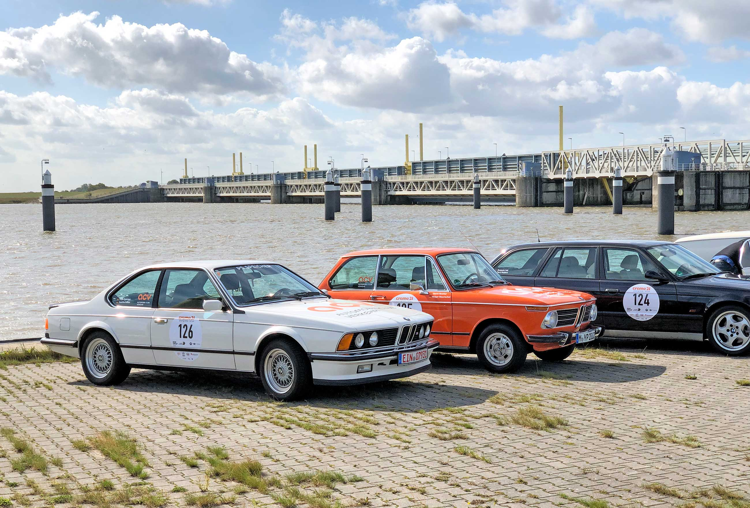 Bericht: Meine Teilnahme an der Creme 21 Youngtimer Rallye 2019 Creme-21-Youngtimer-Rallye-2019_Nachbericht_53