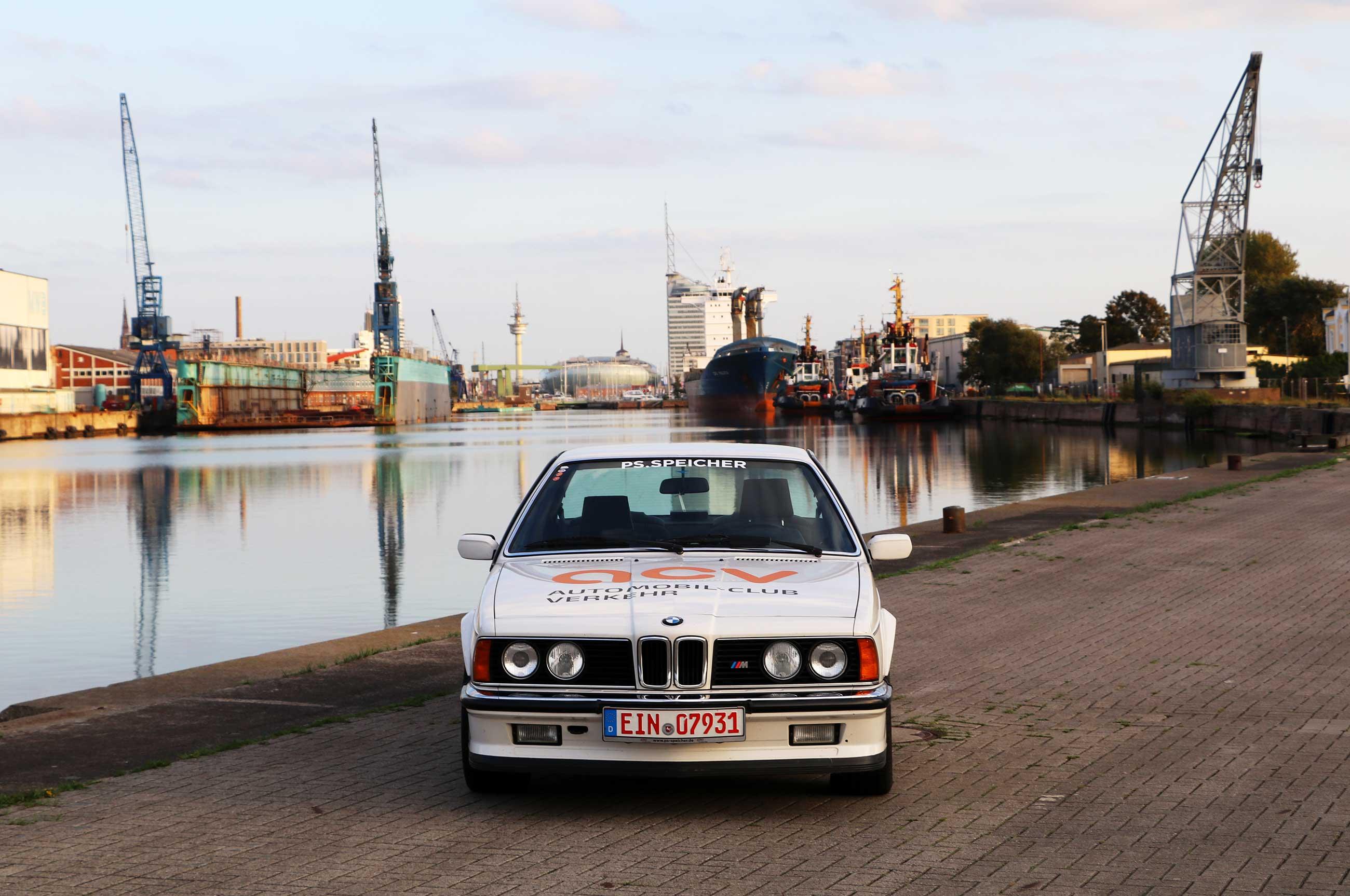 Bericht: Meine Teilnahme an der Creme 21 Youngtimer Rallye 2019 Creme-21-Youngtimer-Rallye-2019_Nachbericht_75