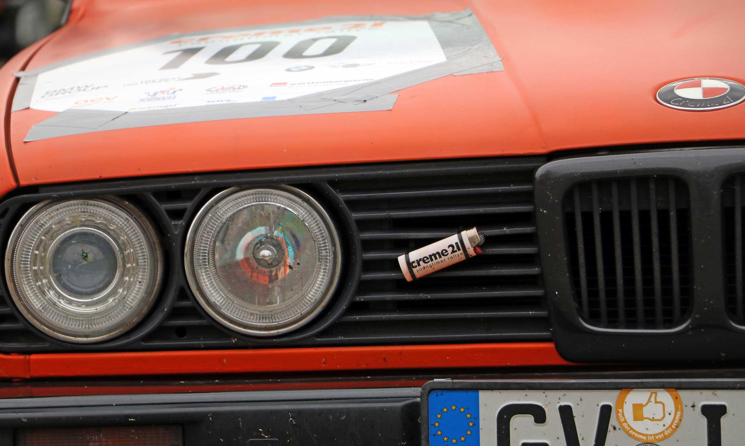 Bericht: Meine Teilnahme an der Creme 21 Youngtimer Rallye 2019 Creme-21-Youngtimer-Rallye-2019_Nachbericht_86