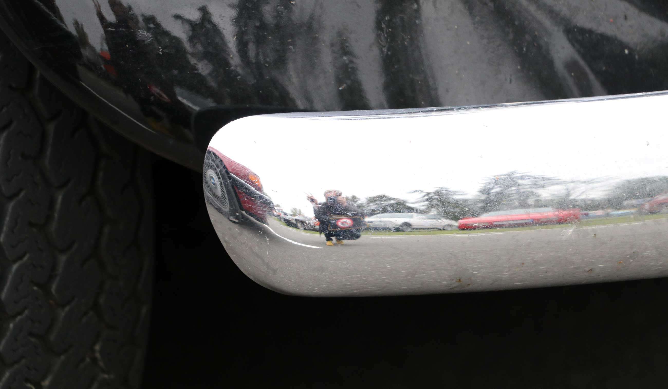 Bericht: Meine Teilnahme an der Creme 21 Youngtimer Rallye 2019 Creme-21-Youngtimer-Rallye-2019_Nachbericht_95