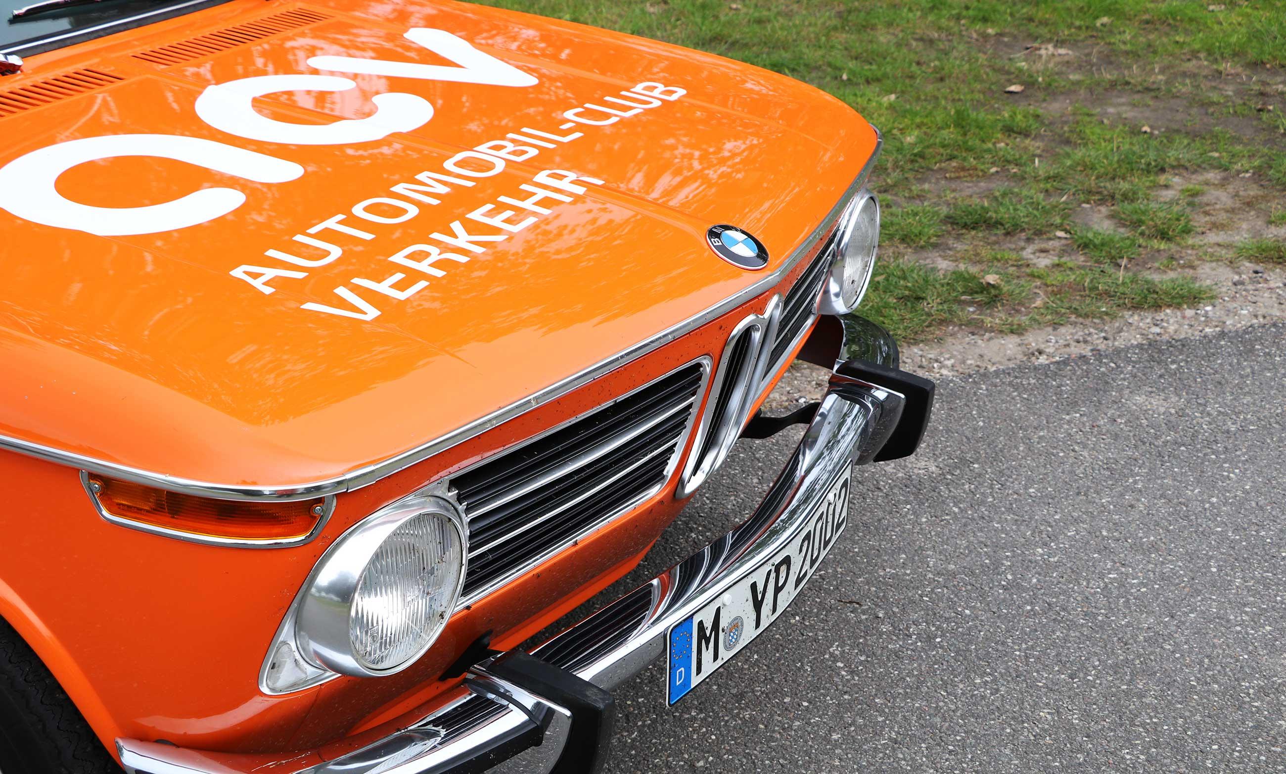 Bericht: Meine Teilnahme an der Creme 21 Youngtimer Rallye 2019 Creme-21-Youngtimer-Rallye-2019_Nachbericht_96