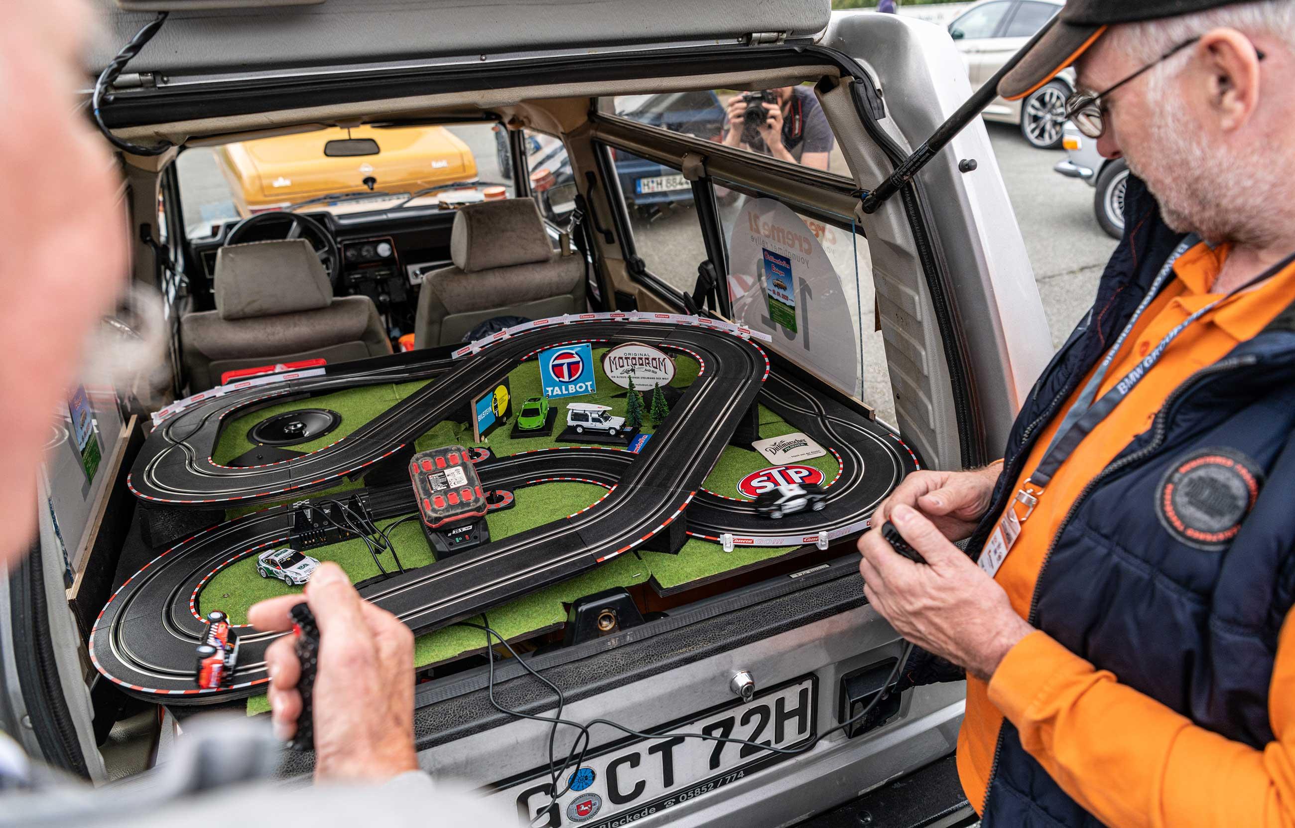 Bericht: Meine Teilnahme an der Creme 21 Youngtimer Rallye 2019 Creme-21-Youngtimer-Rallye-2019_Nachbericht_98