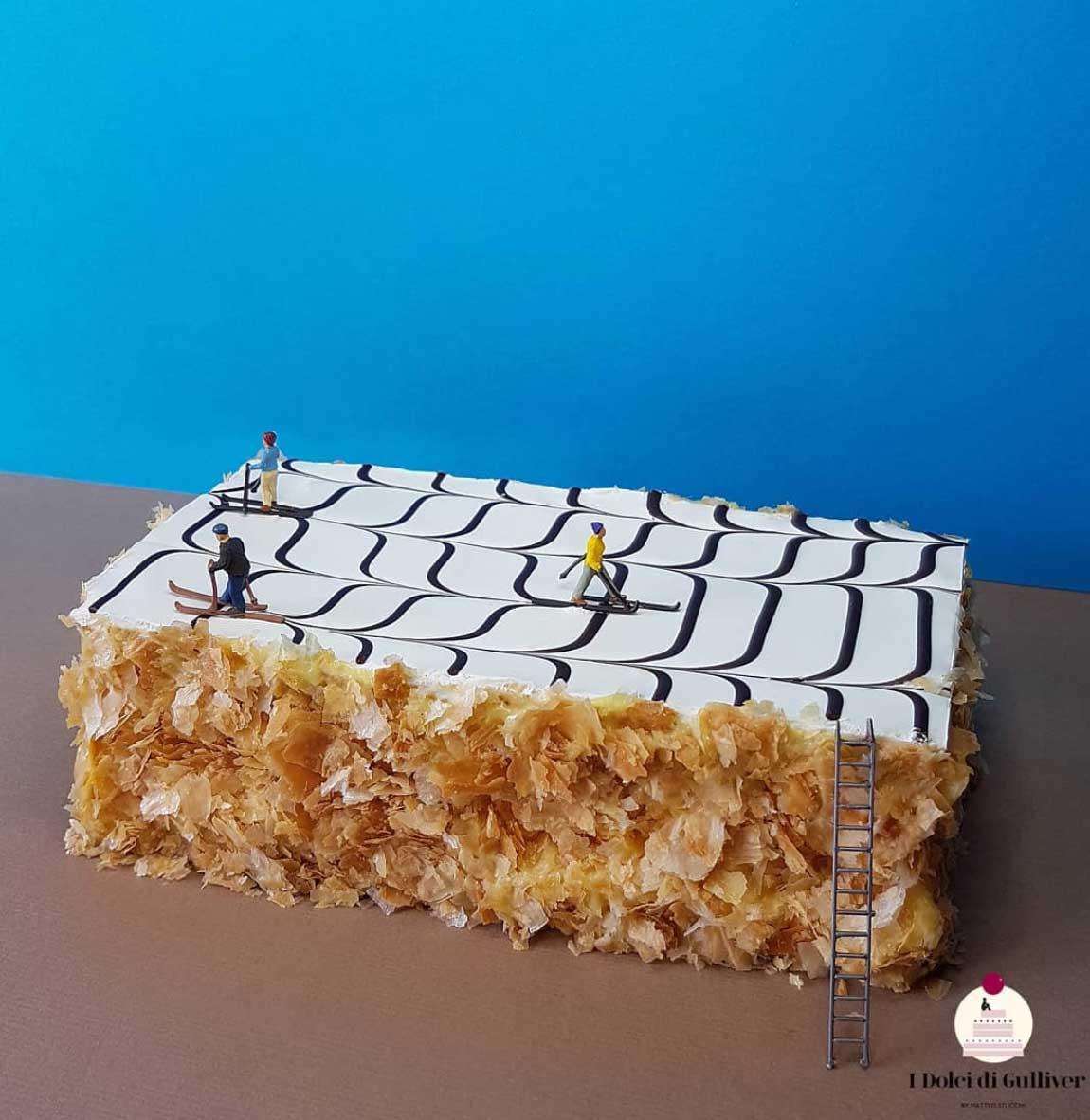 Neue Mini-Küchenhelfer von Matteo Stucchi Matteo-Stucchi-2019_06