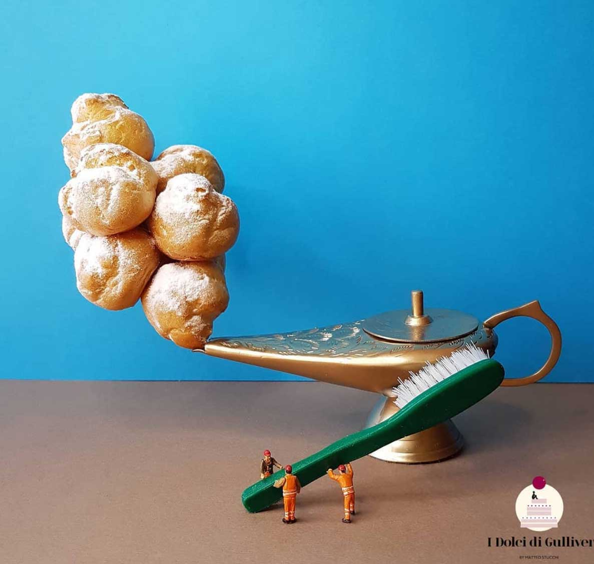 Neue Mini-Küchenhelfer von Matteo Stucchi Matteo-Stucchi-2019_08
