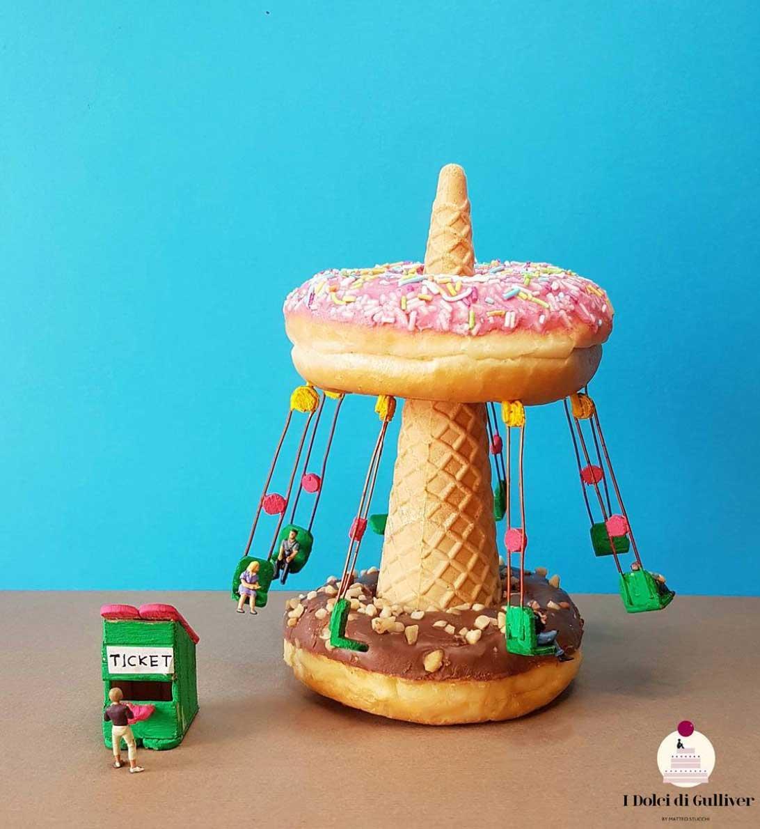 Neue Mini-Küchenhelfer von Matteo Stucchi Matteo-Stucchi-2019_10