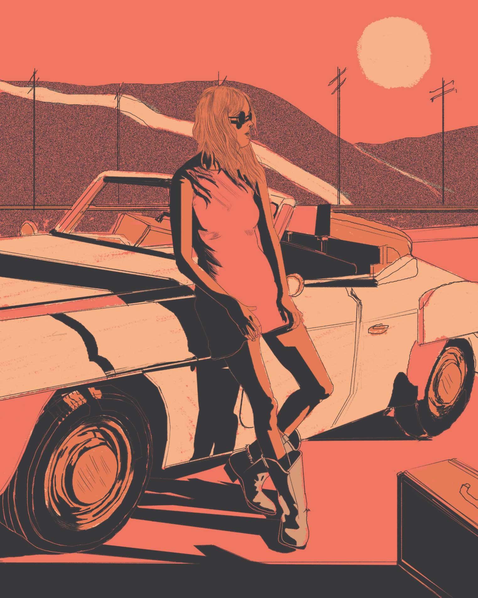 Illustration: Nicole Rifkin Nicole-Rifkin-illustration_02