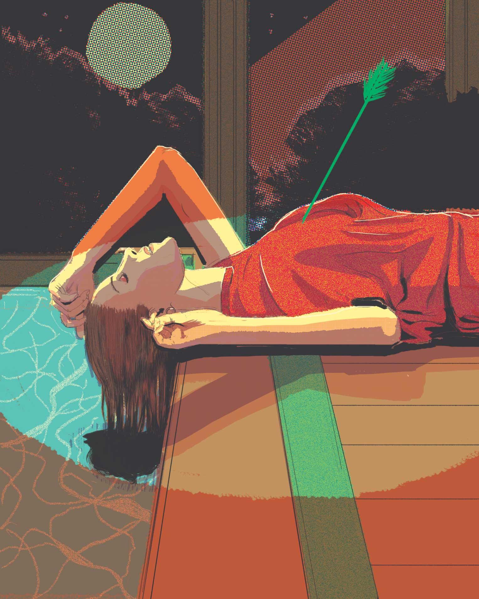 Illustration: Nicole Rifkin Nicole-Rifkin-illustration_04
