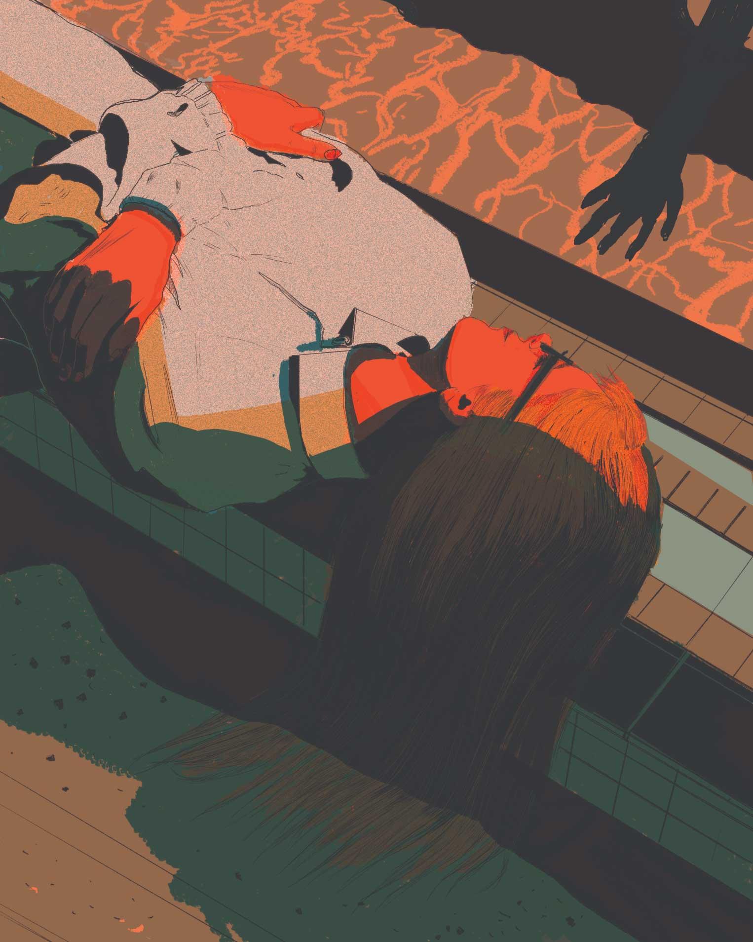 Illustration: Nicole Rifkin Nicole-Rifkin-illustration_05