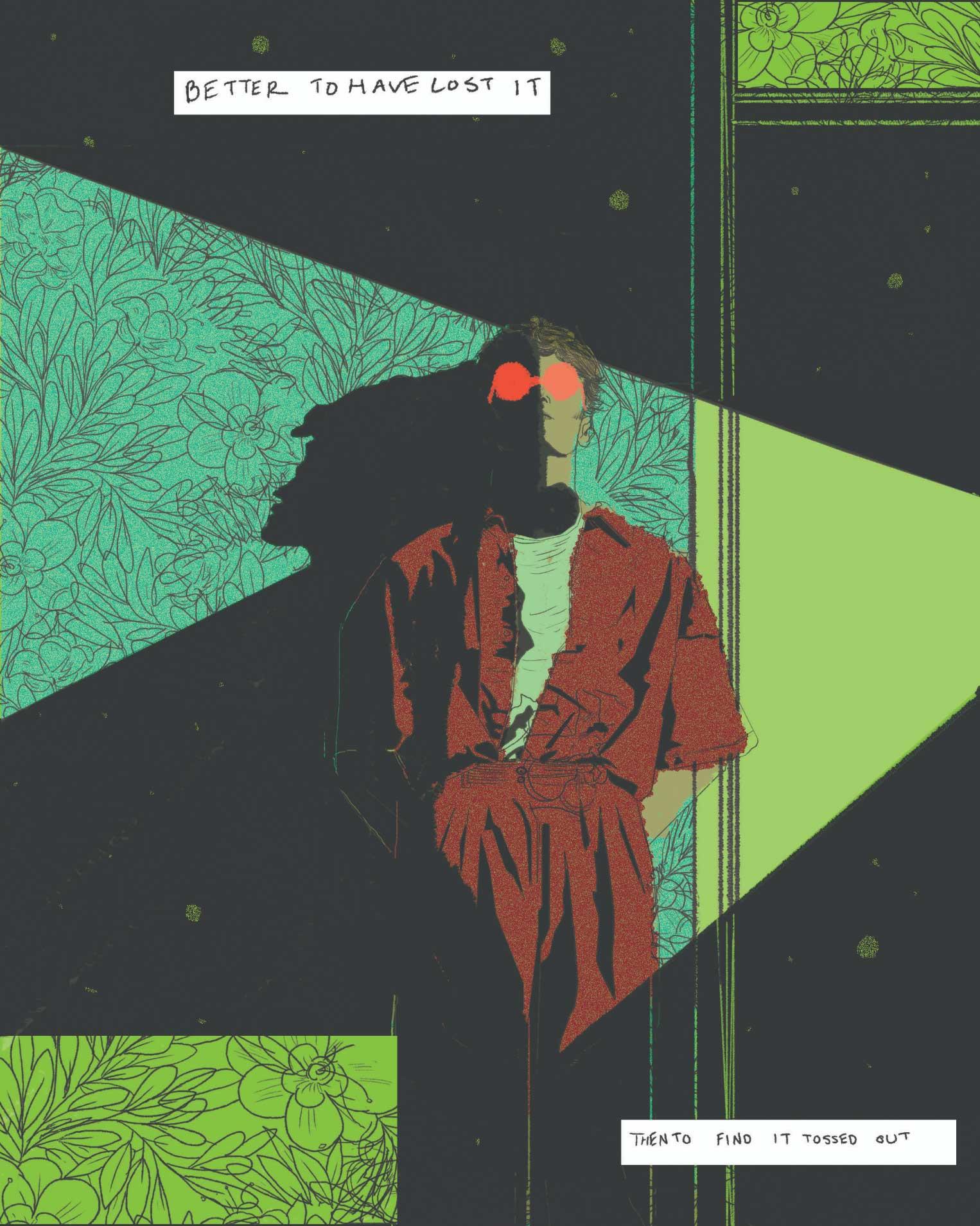 Illustration: Nicole Rifkin Nicole-Rifkin-illustration_06