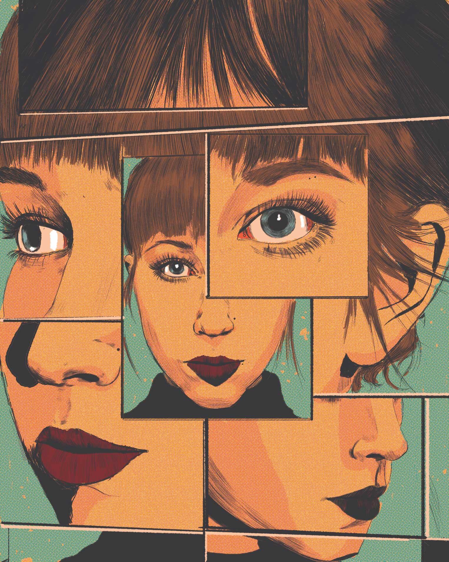 Illustration: Nicole Rifkin Nicole-Rifkin-illustration_07