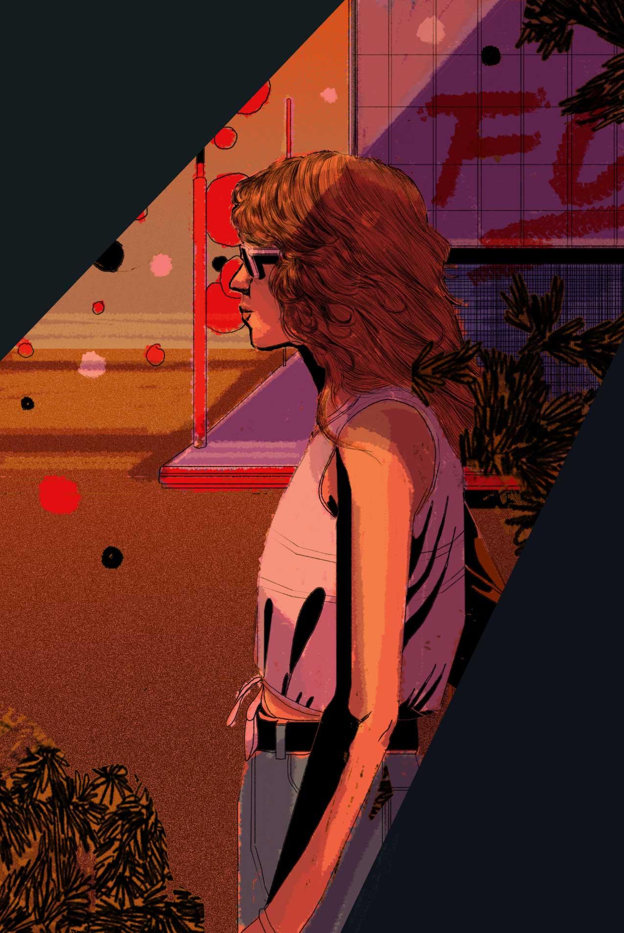 Illustration: Nicole Rifkin Nicole-Rifkin-illustration_08