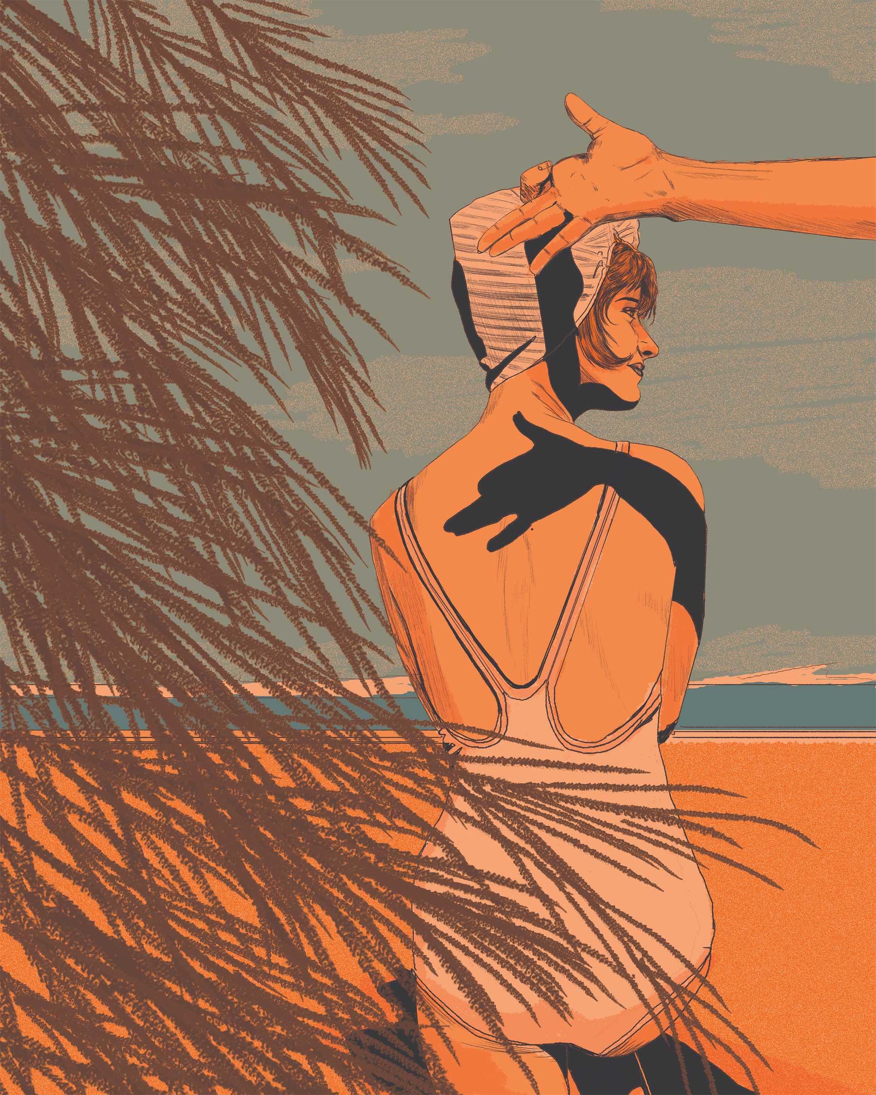 Illustration: Nicole Rifkin Nicole-Rifkin-illustration_09