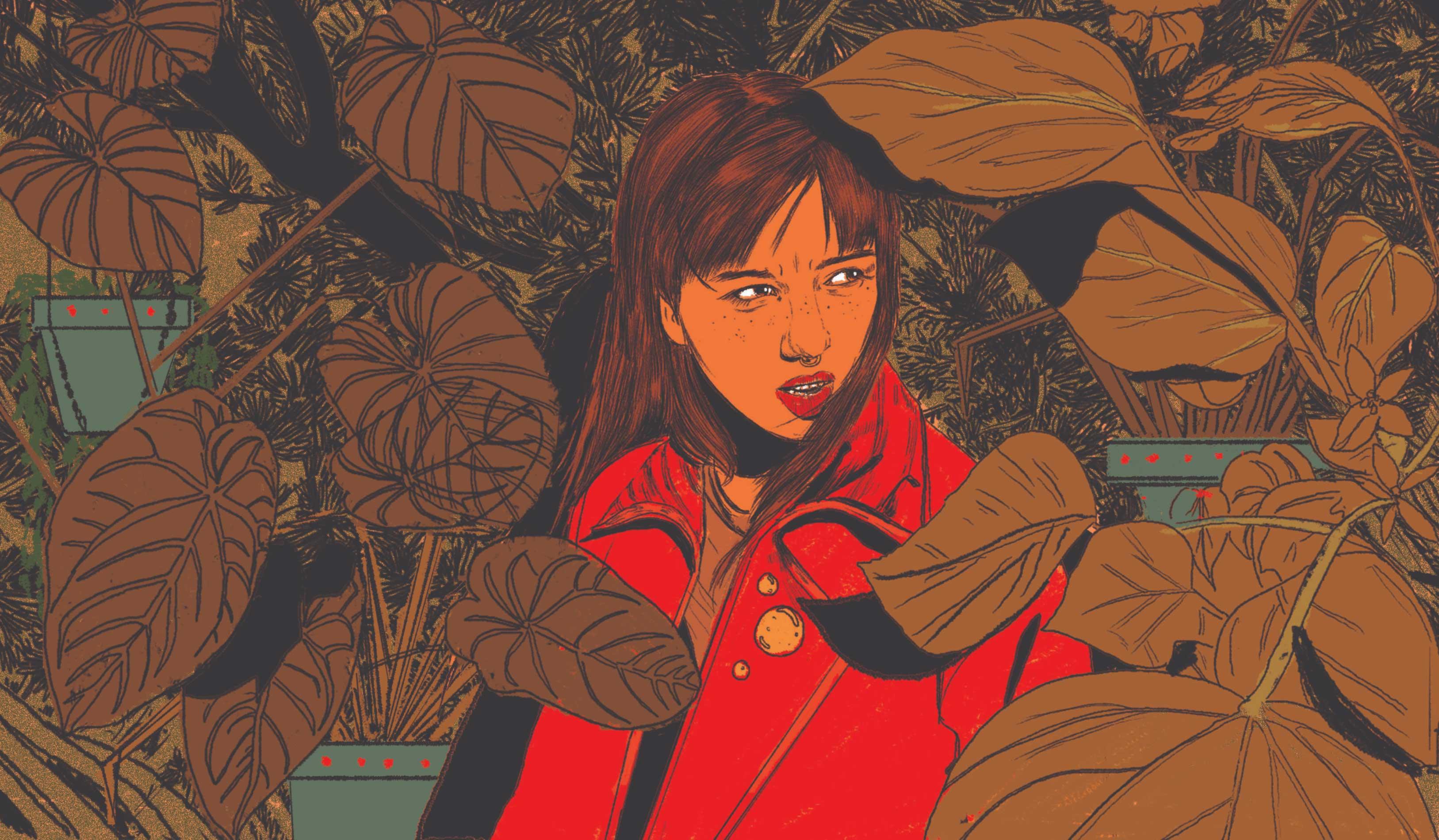 Illustration: Nicole Rifkin Nicole-Rifkin-illustration_10