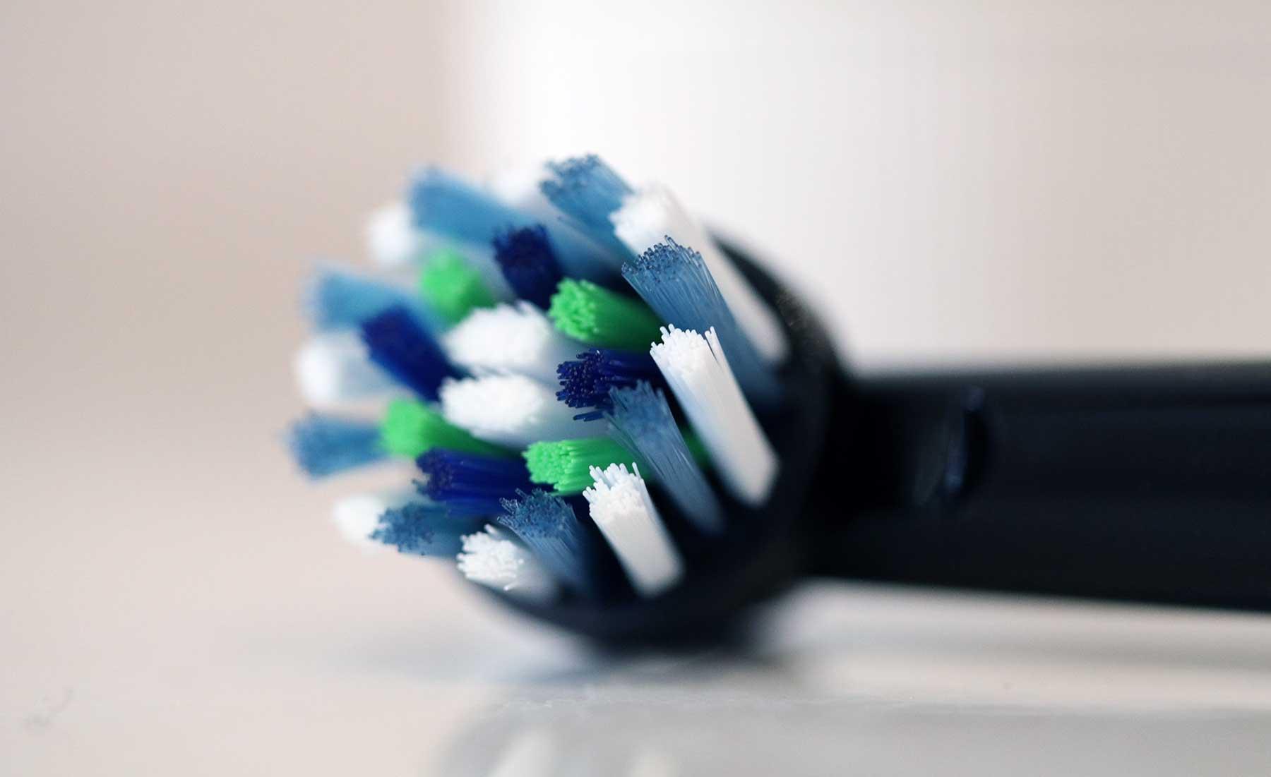 Testbericht: Oral-B GENIUS X 20000N - elektrische Zahnbürste mit künstlicher Intelligenz Oral-B-Genius-X-Text-2019_09