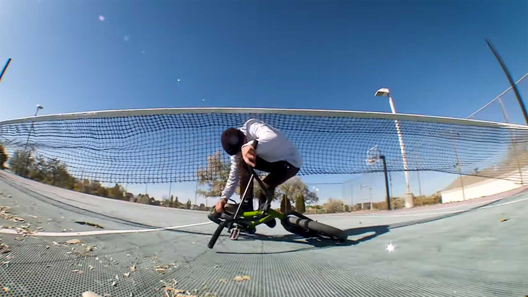 Neue ausgefallene BMX-Tricks von Tate Roskelley TATE-ROSKELLEY-HEADLIGHTS-bmx-part