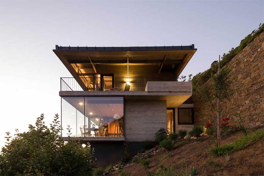 Architektur: El Boldo el-boldo-haus_02