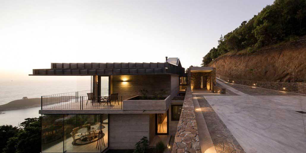 Architektur: El Boldo el-boldo-haus_04