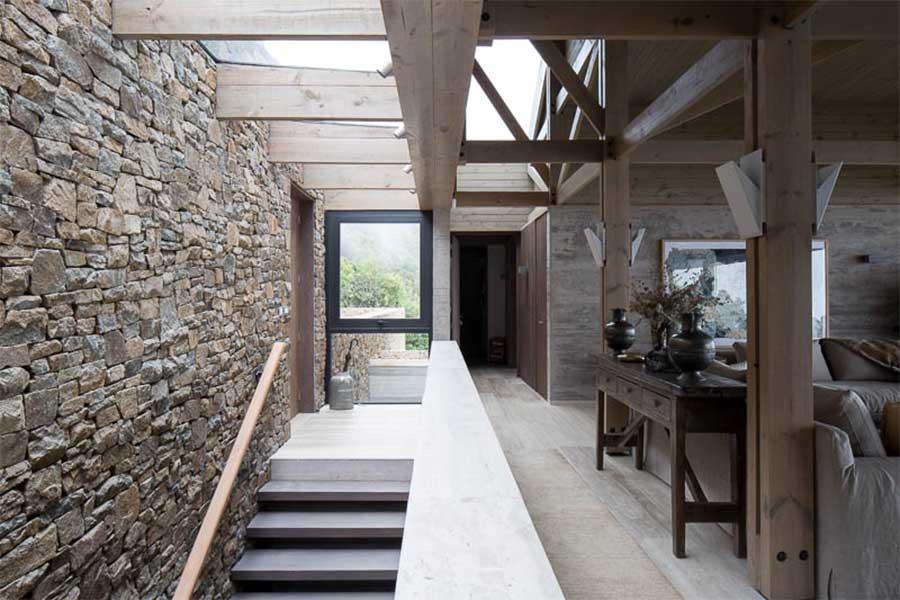 Architektur: El Boldo el-boldo-haus_05